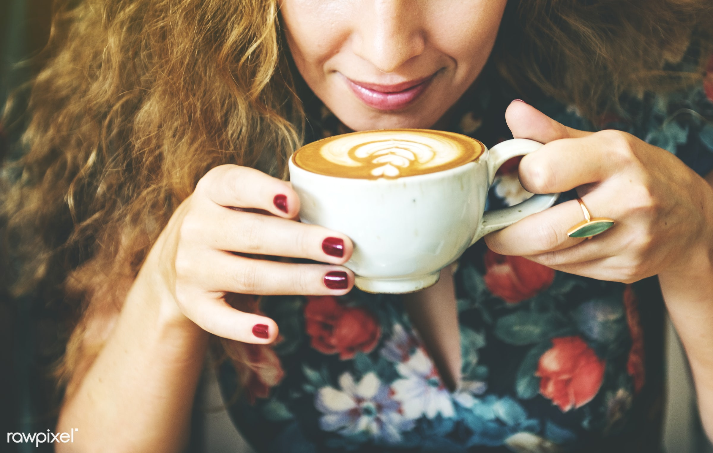 espresso, aroma, art, beautiful, beauty, beverage, breakfast, brewed, brown, brunette, cafe, cafe shop, cappuccino, casual,...