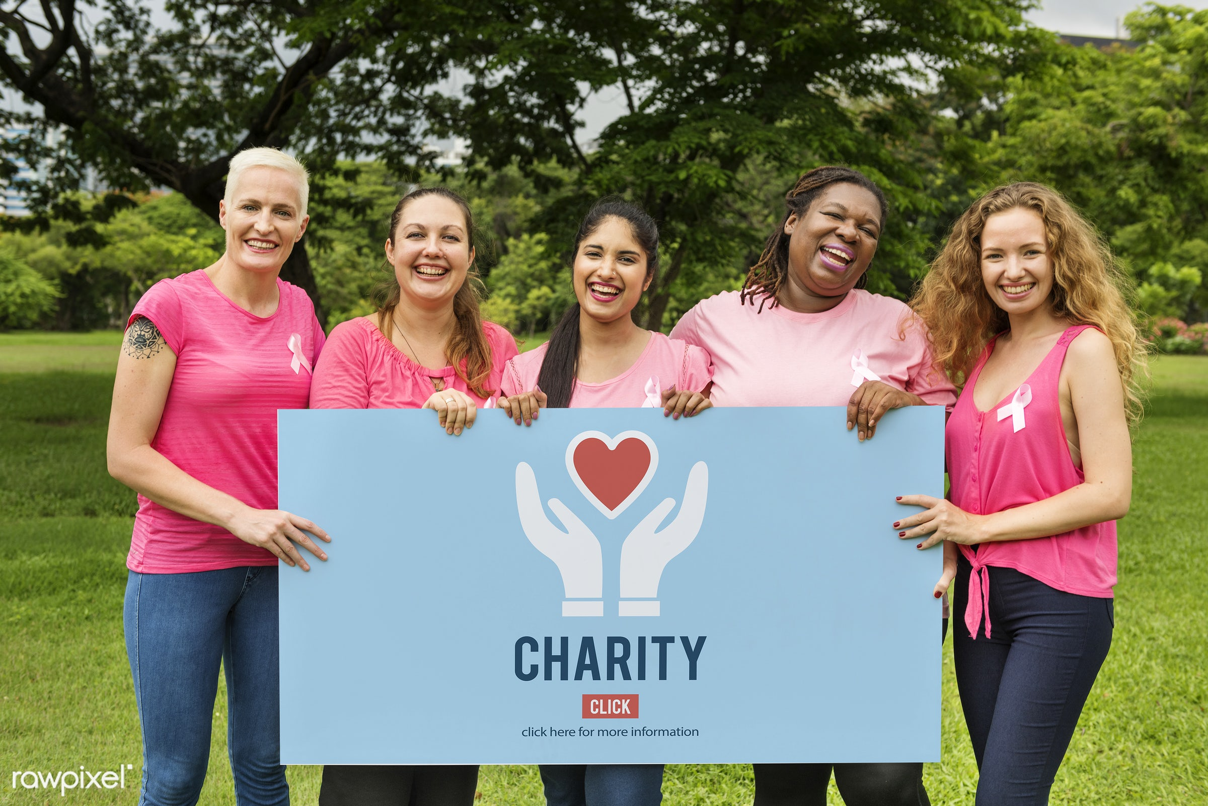 adult, aid, assistance, assisting, card, charitable, charity, diversity, donate, donations, female, free time, generosity,...