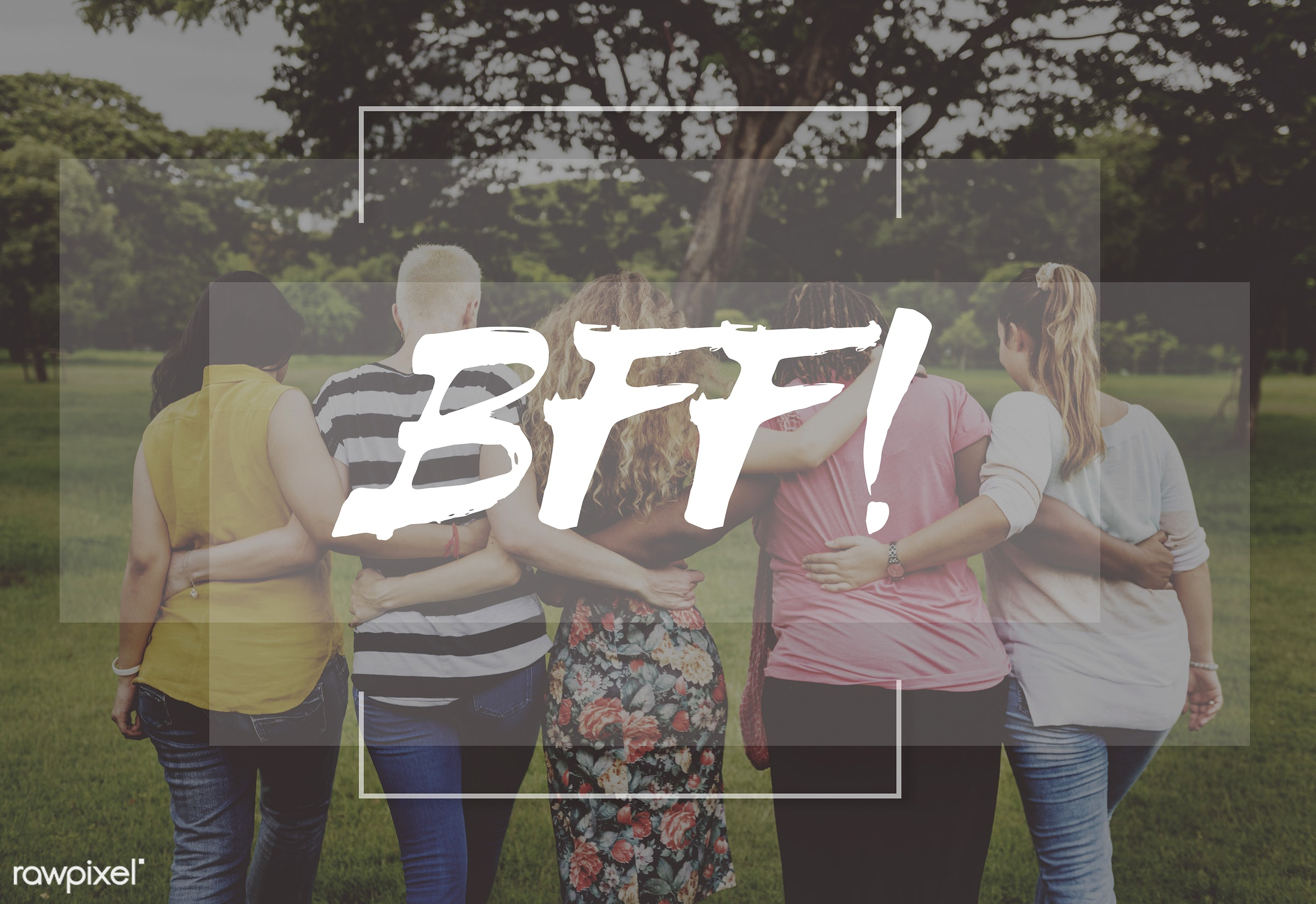 adult, african american, air, back, bff, brand, care, caucasian, cheerful, community, cooperation, diversity, enjoyment,...