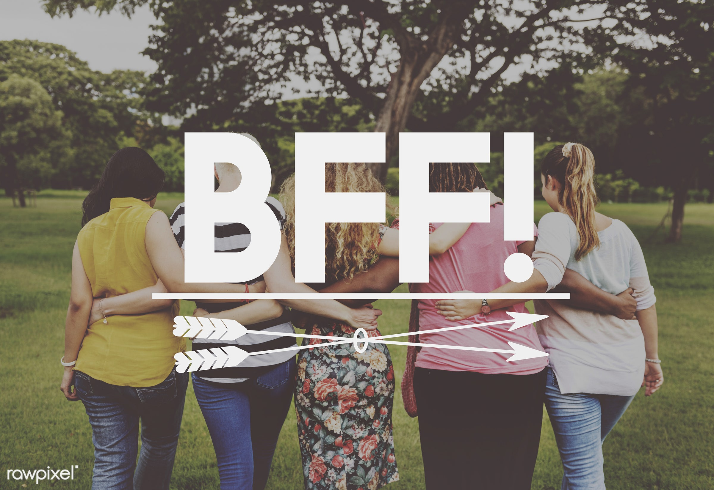 bff, adult, african american, air, back, brand, care, caucasian, cheerful, community, cooperation, diversity, enjoyment,...