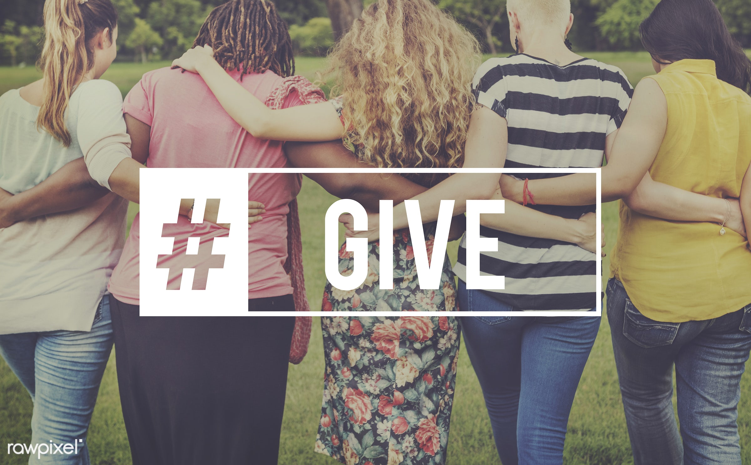 give, adult, african american, aid, assist, back, caucasian, charity, cheerful, community, diversity, donations, female,...