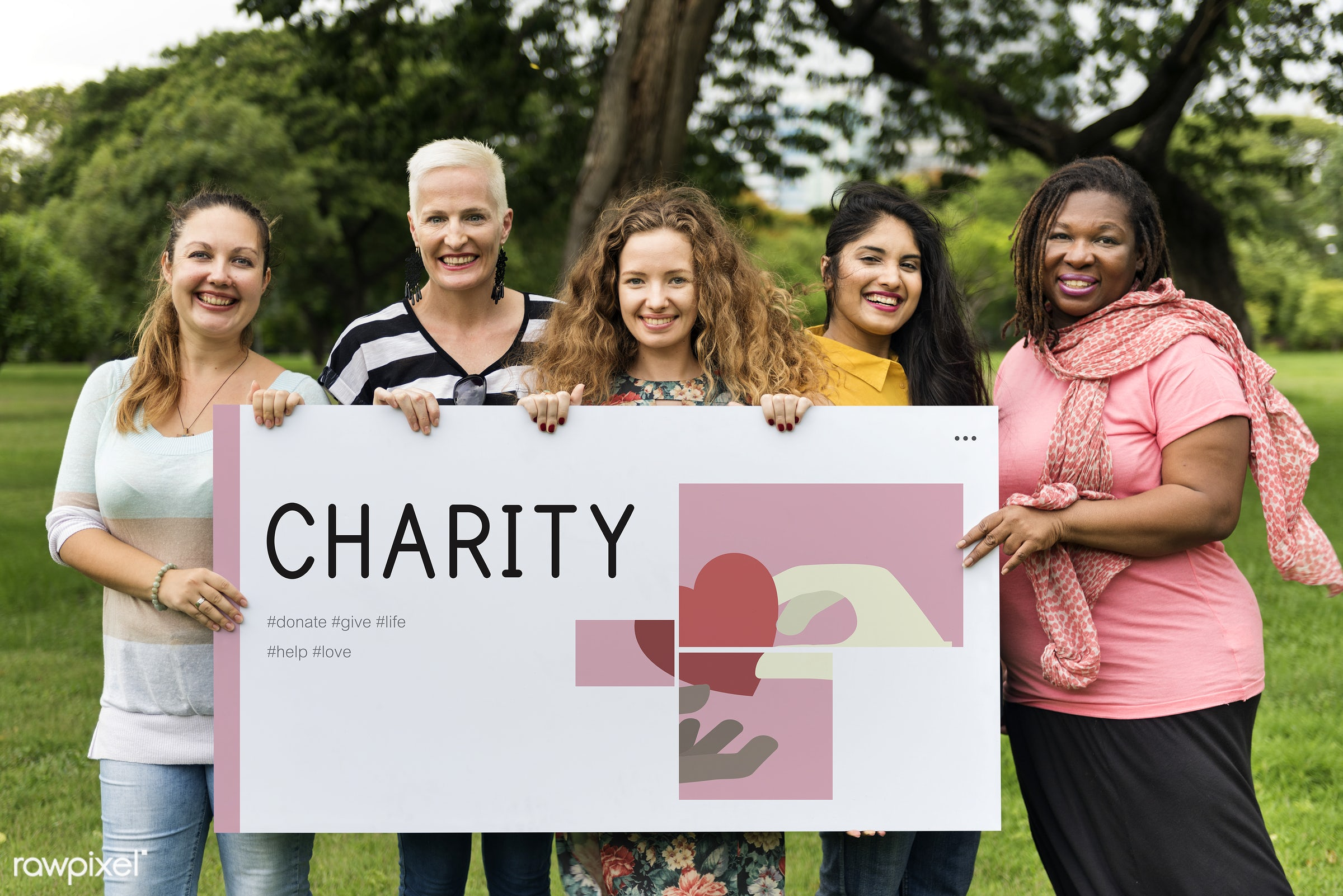 free time, adult, card, care, charity, community, diversity, donate, donation, female, friendship, fundraising, give, giving...