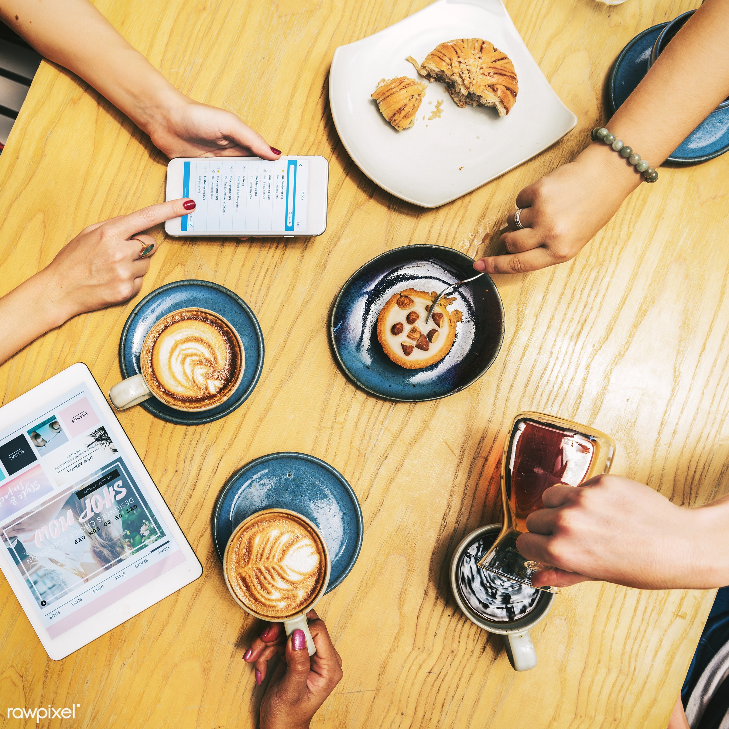 afternoon tea, bakery, beverage, bonding, cafe, cappuccino, coffee, coffee break, coffee shop, coffee time, connection,...