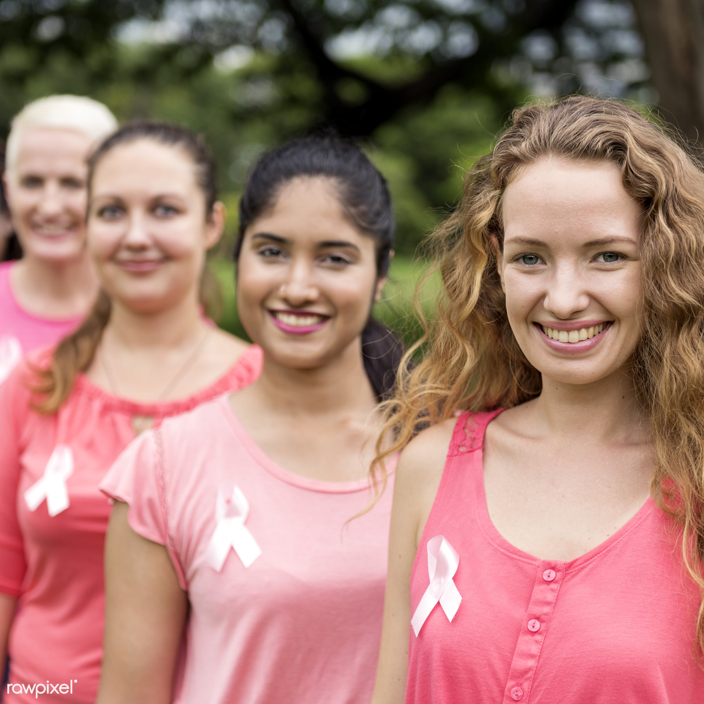 adult, african, awareness, beautiful, breast, campaign, cancer, care, charity, cheerful, disease, diverse, diversity, faith...