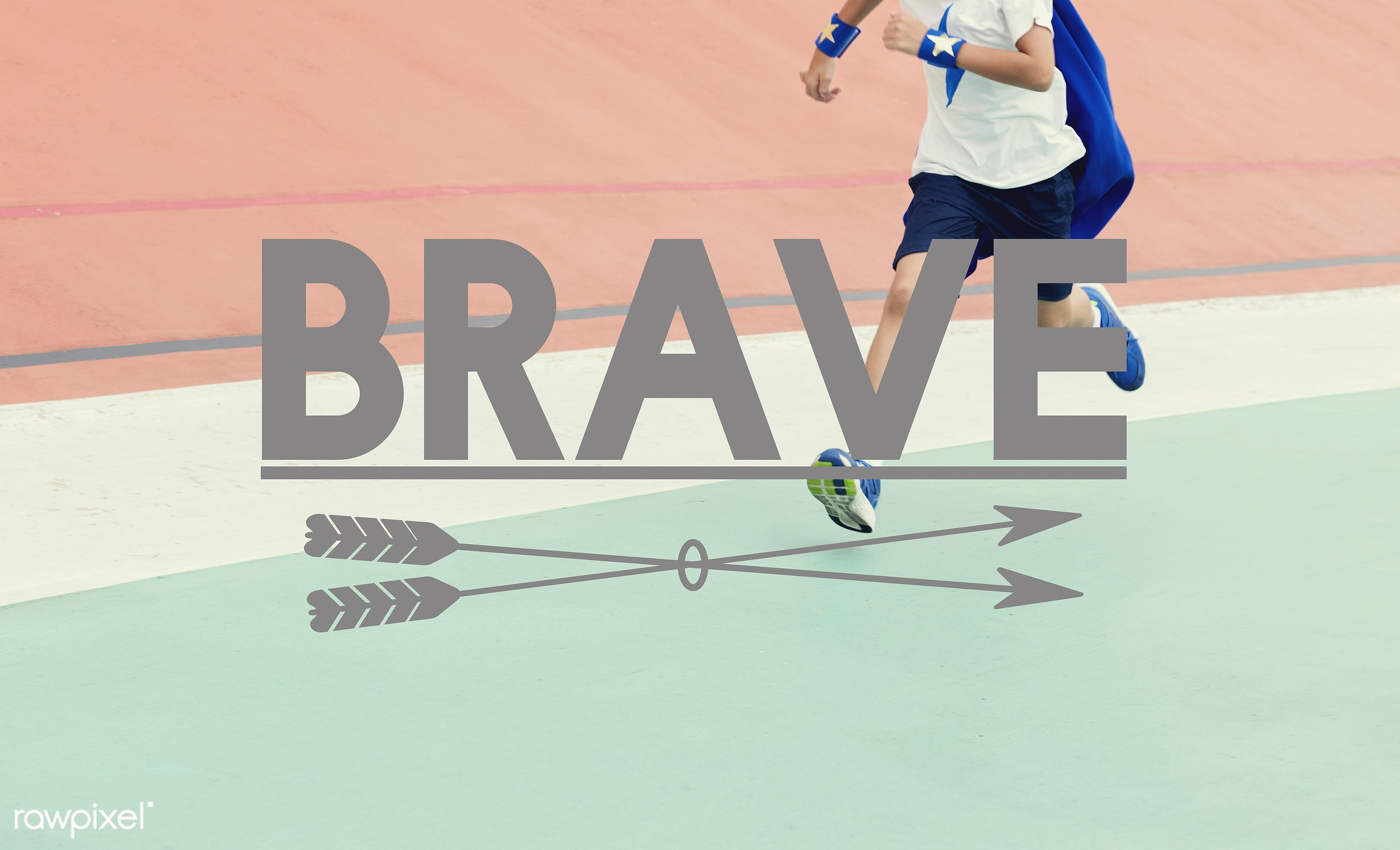 future, active, activity, arrows, boy, brand, brave, cheerful, child, childhood, costume, elementary age, empowerment,...