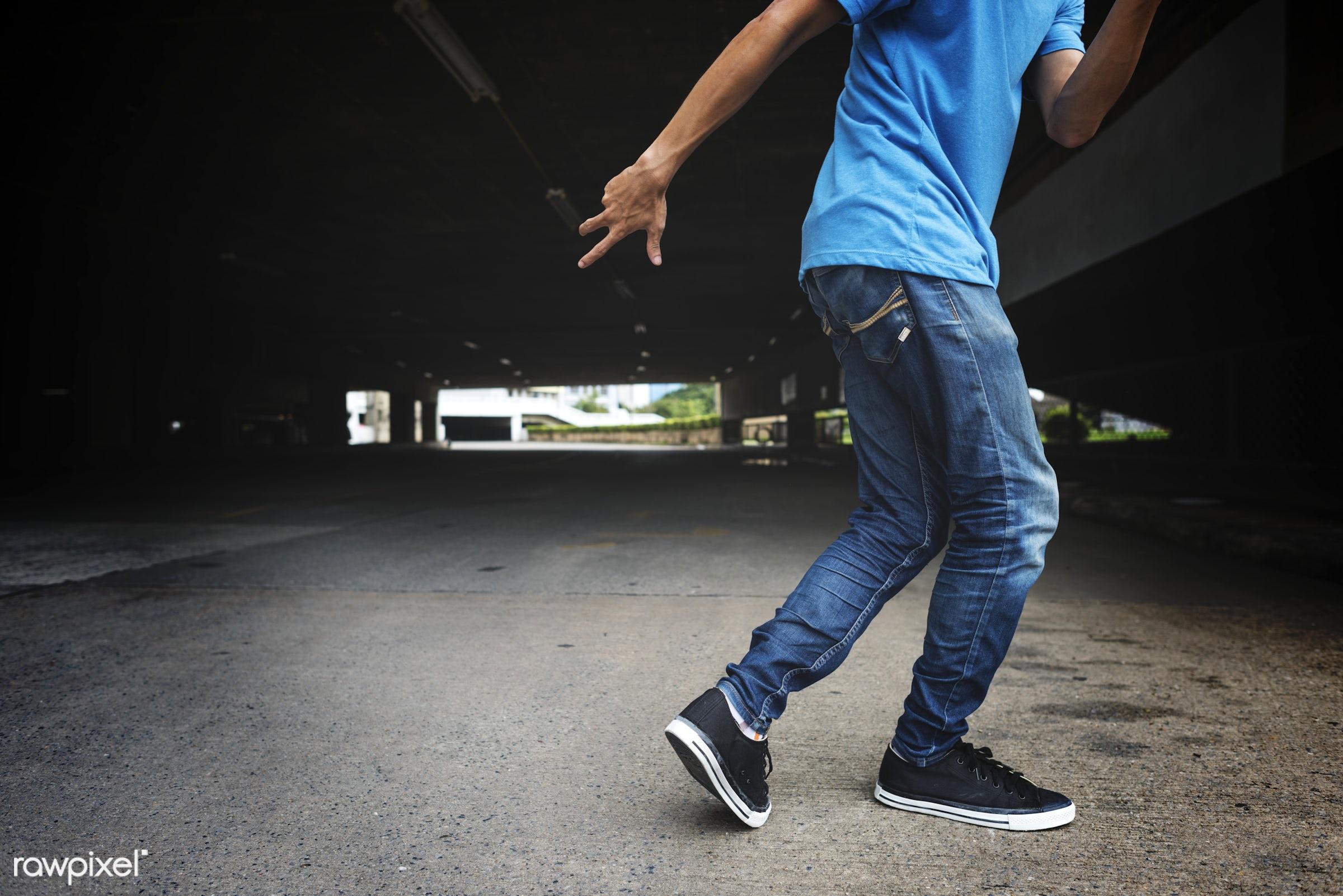 action, asian, attractive, b-boy, b-boying, boy, break, break dancer, break dancers, breakdance, breakdancing, culture,...