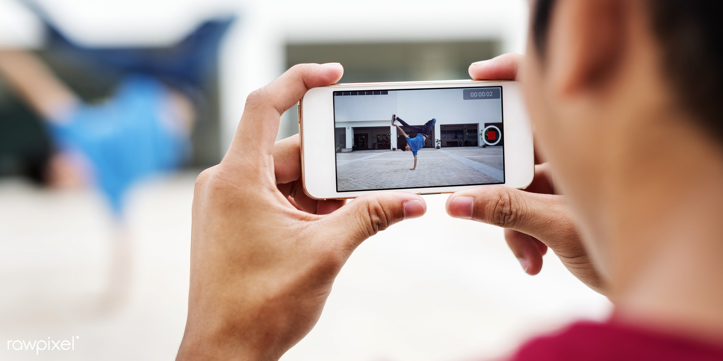action, asian, attractive, b-boying, boy, break, break dancer, break dancers, breakdance, breakdancing, culture, dance,...