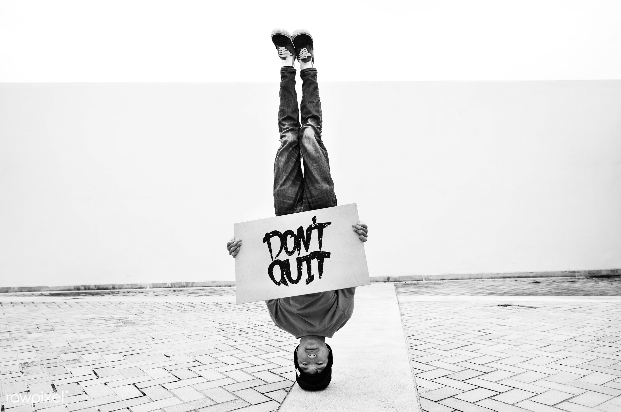 hip hop, active, asian, b-boy, balance, break dancer, breakdance, breakdancing, culture, dance, dancer, dancing, don't quit...