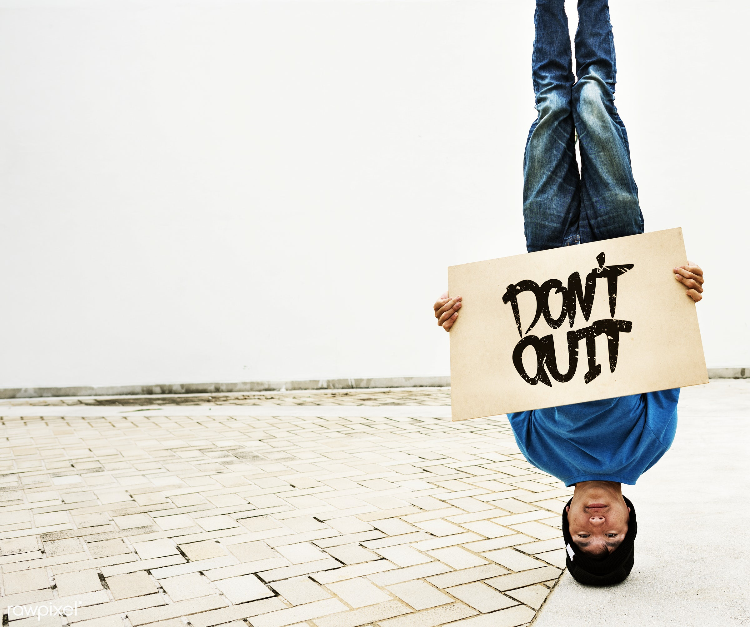 quit, announcement, asian, believe in yourself, boy, breakdance, breakdancing, cheerful, dance, dancing, do it, don't, don't...