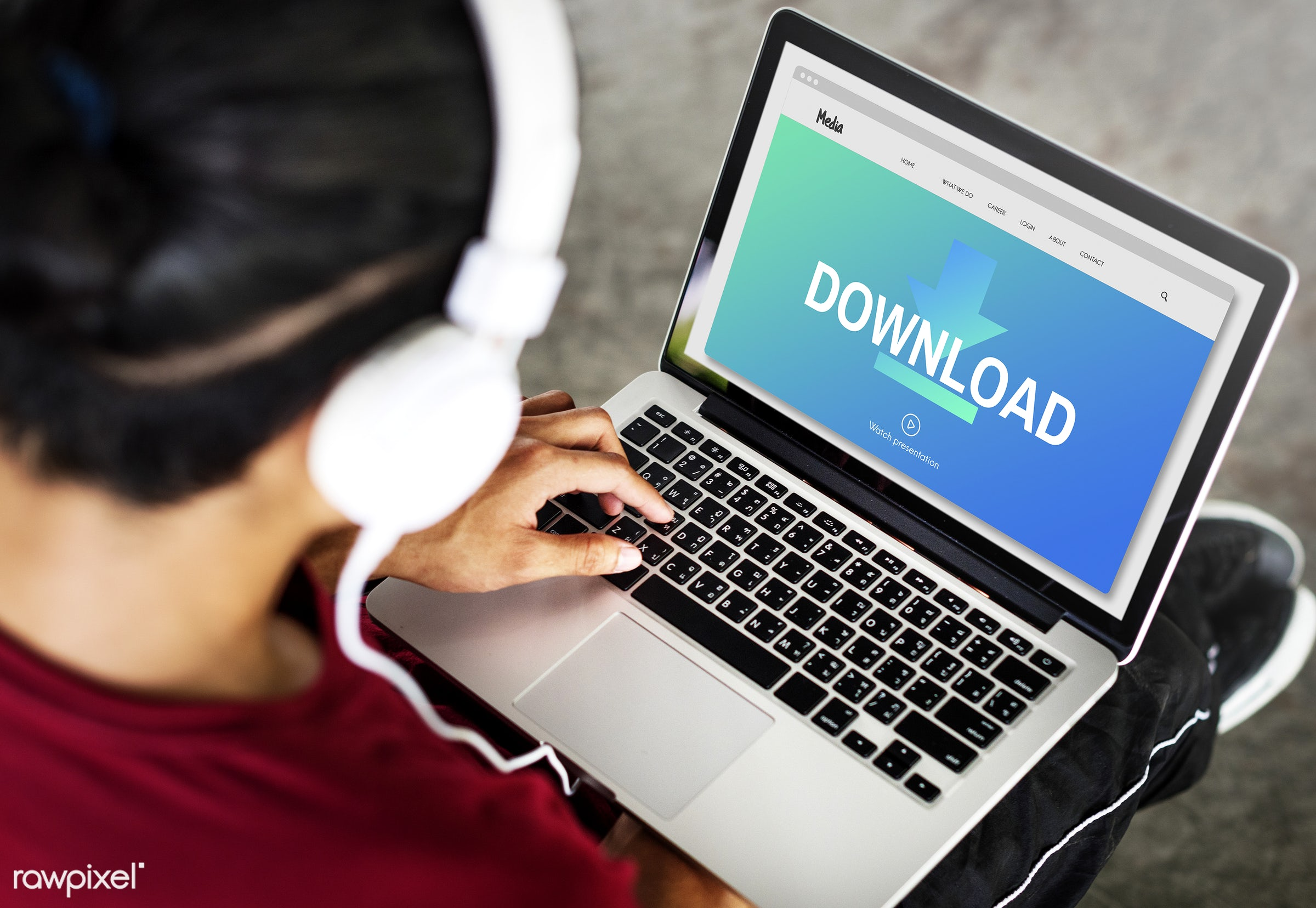browse, browsing, connect, connection, copy, data, download, downloading, entertainment, files, headphones, information,...