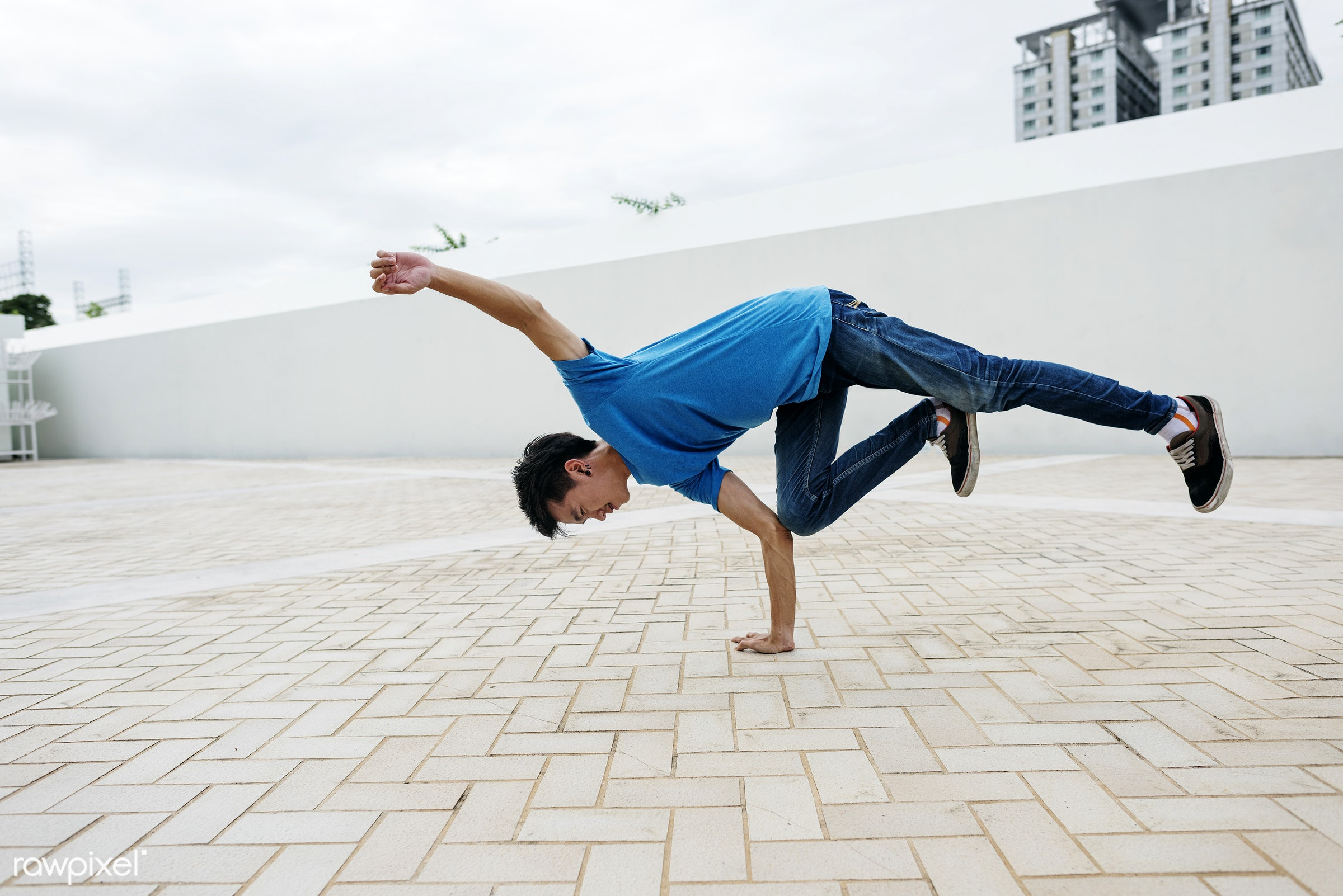 dancer, action, asian, attractive, b-boy, b-boying, boom, boom box, boy, break, break dancer, break dancers, breakdance,...