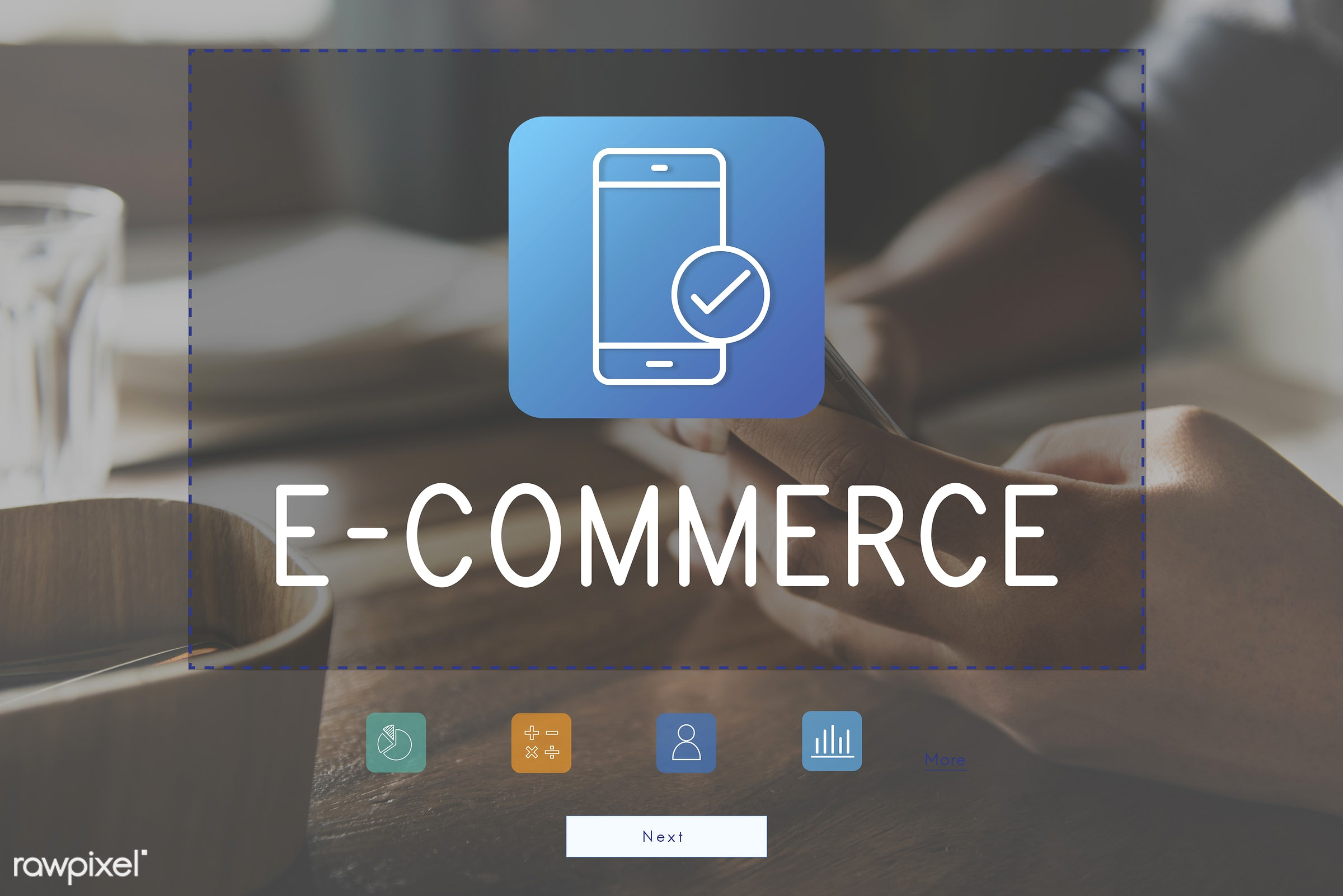 accounting, balance, banking, break, business, cellphone, control, data, database, device, digital, digital device, drink,...