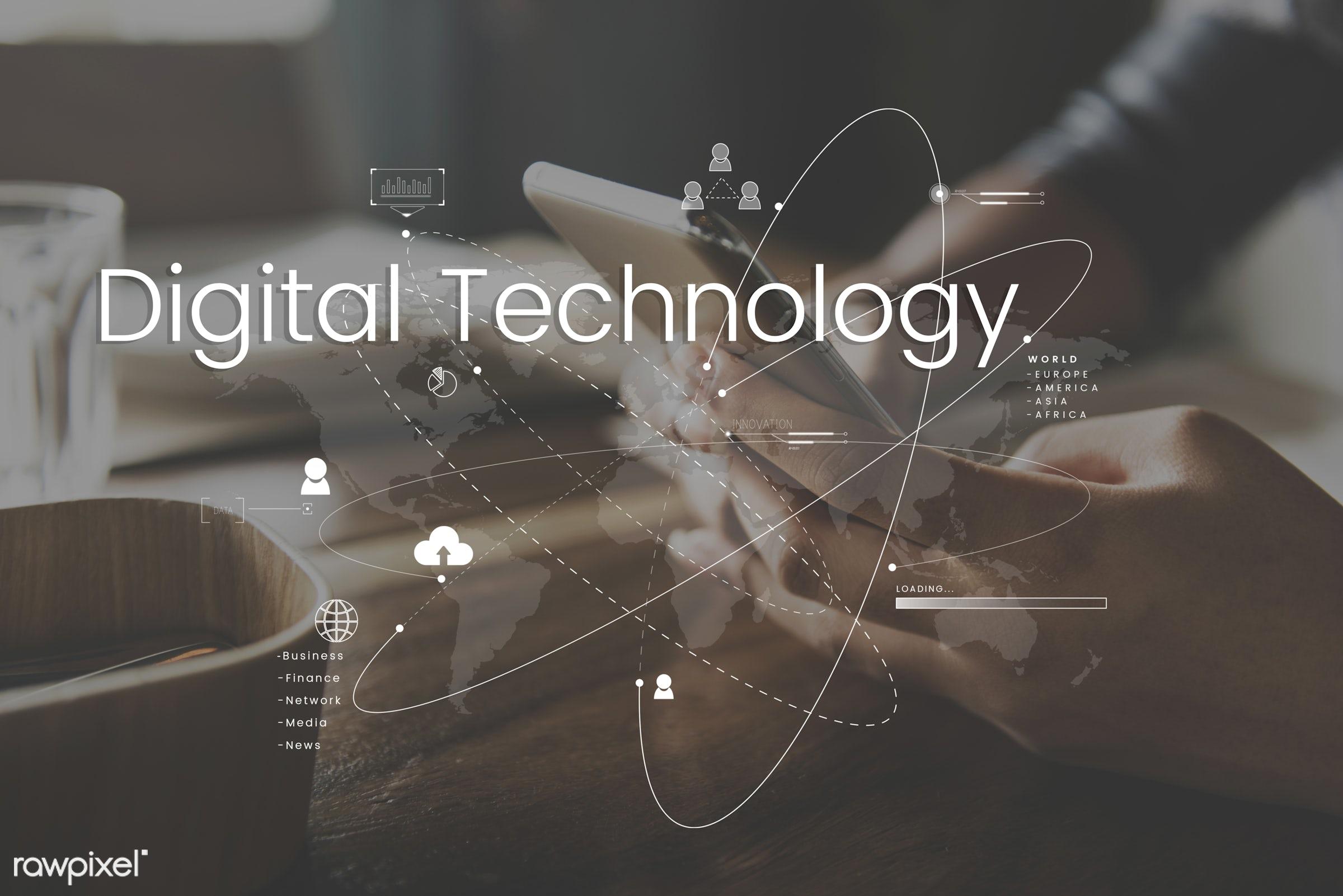 break, cellphone, communication, computer, connection, data, data transfer, device, digital, digital device, digital life,...