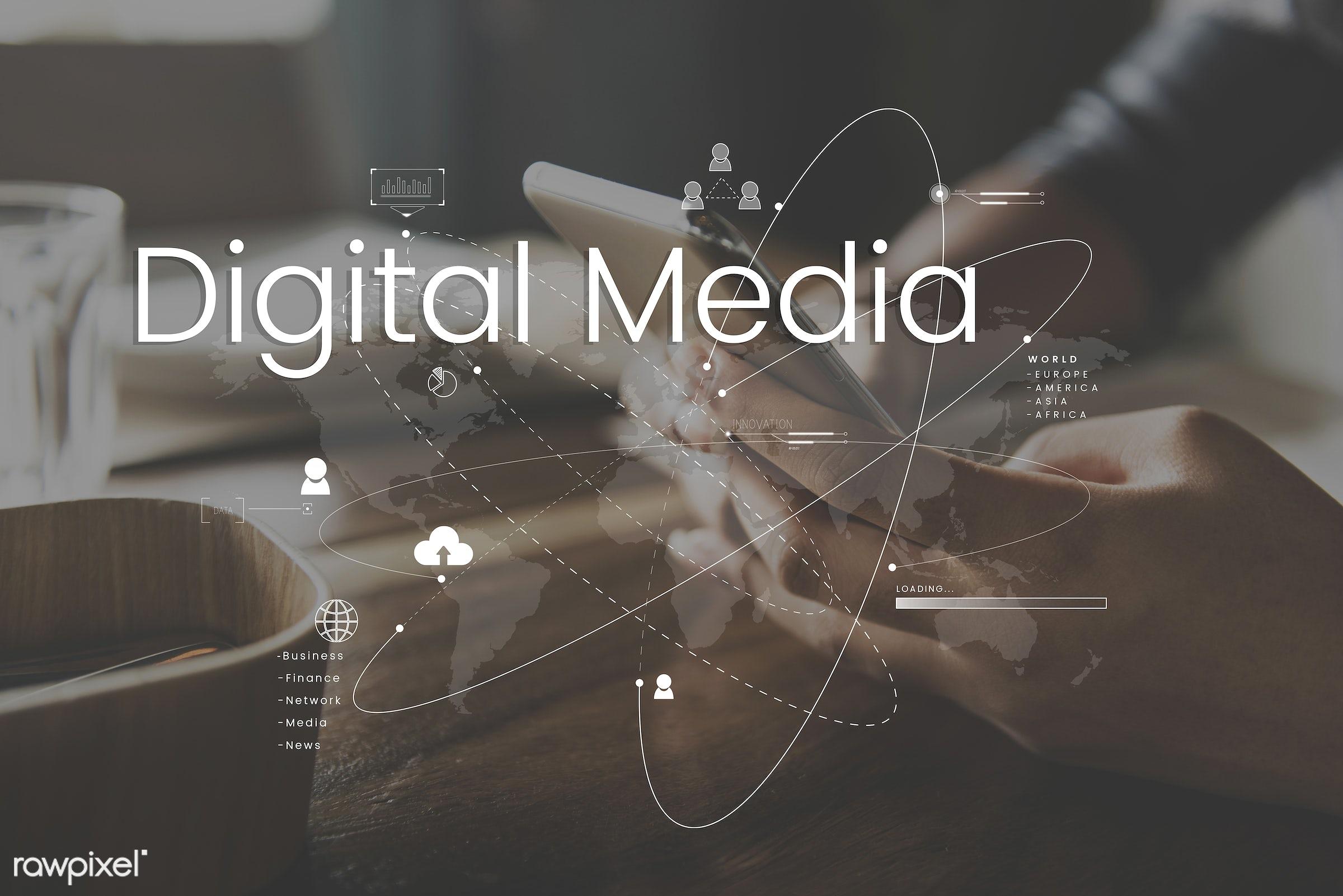 digital, innovation, break, cellphone, communication, computer, connection, data, data transfer, device, digital device,...