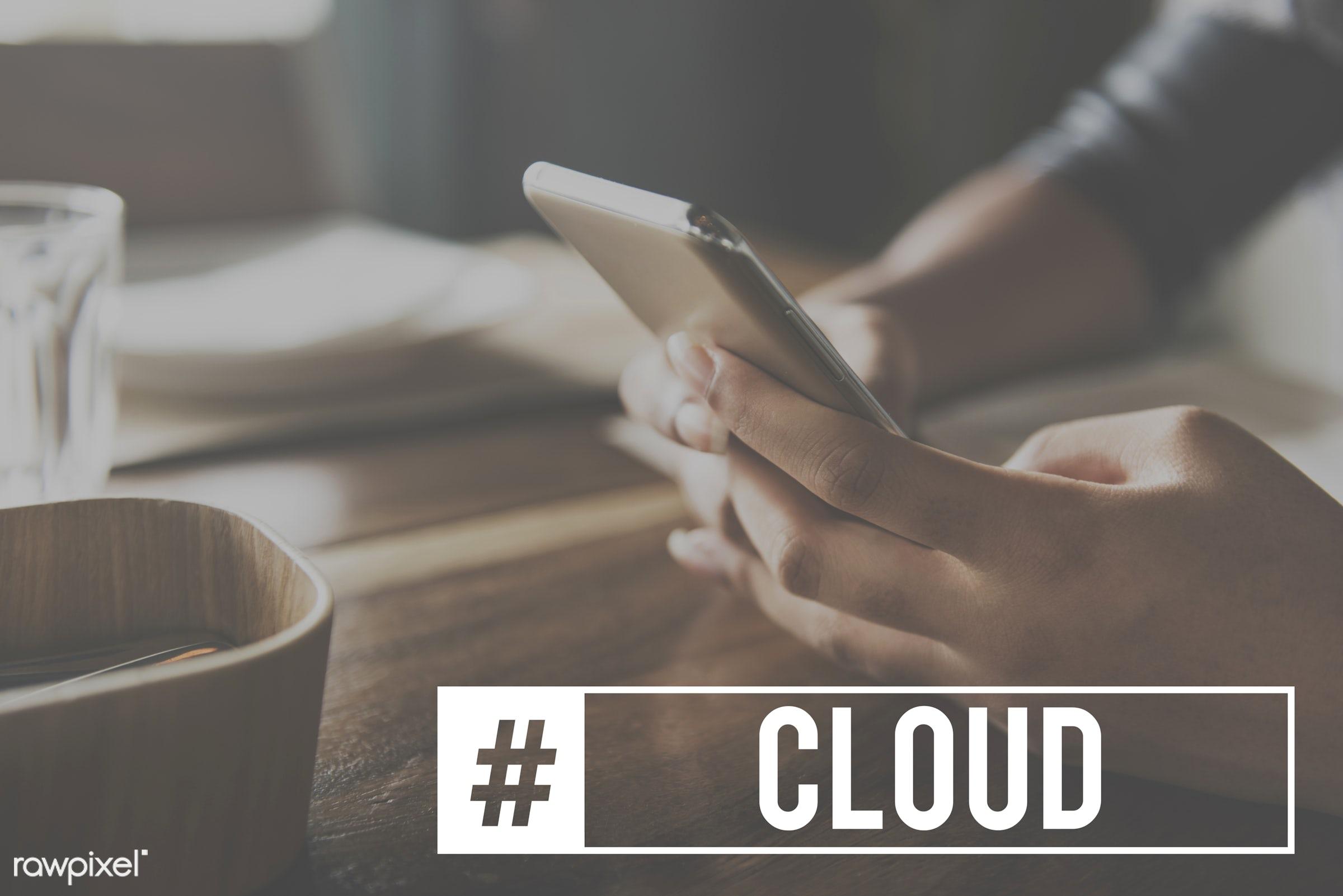 admin, amusement, application, break, browser, cellphone, cloud, code, community, component, content, cyber, device, digital...