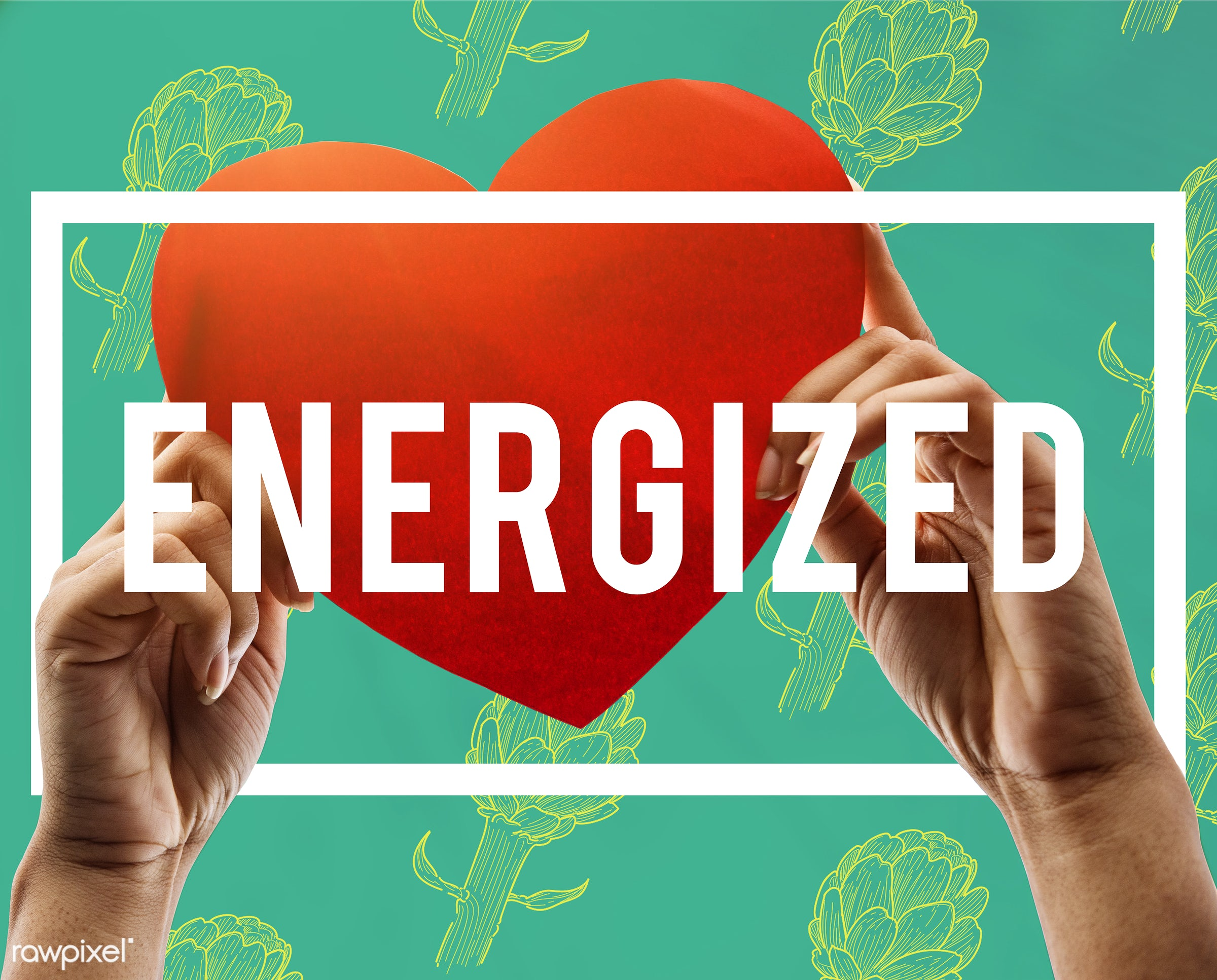 boost, carry, carrying, charged, couple, date, dating, drive, endurance, enduring, energized, energy, fresh, freshen, gave...