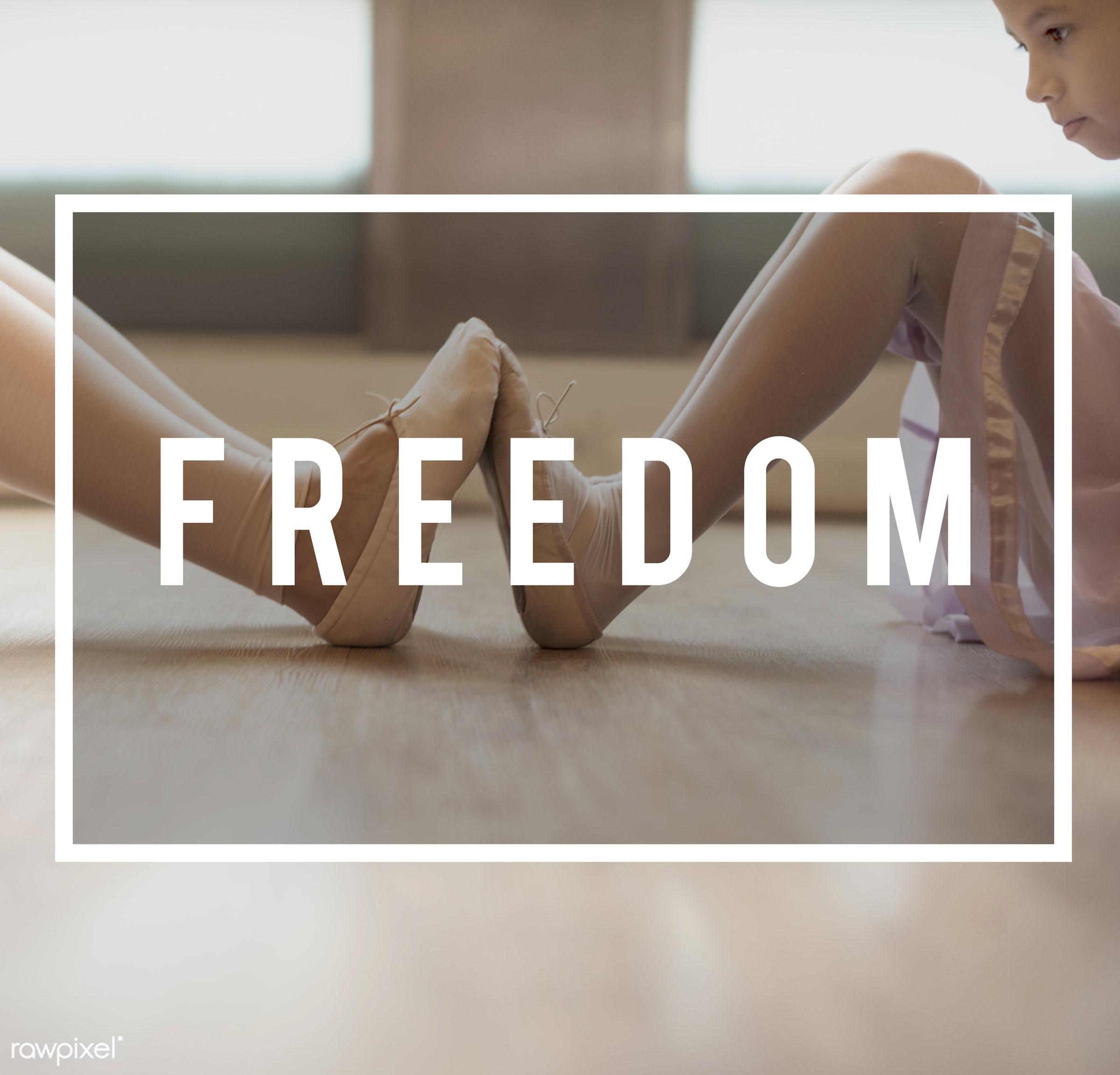 ability, active, activity, adorable, ballerina, ballet, caucasian, child, children, costume, dance, dancer, dancing, feet,...