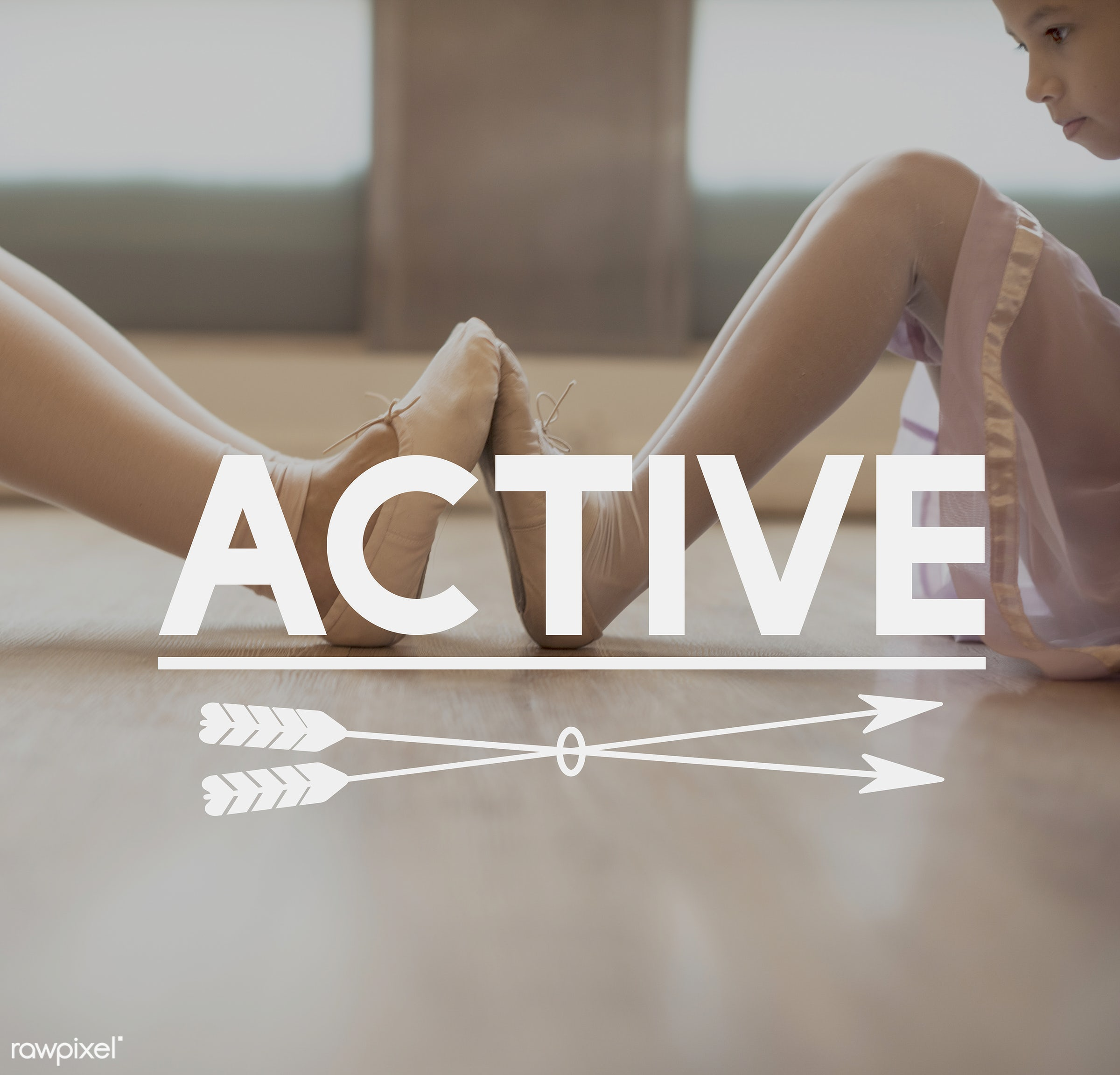 ability, active, activity, adorable, ballerina, ballet, caucasian, child, children, costume, dance, dancer, dancing, feet,...