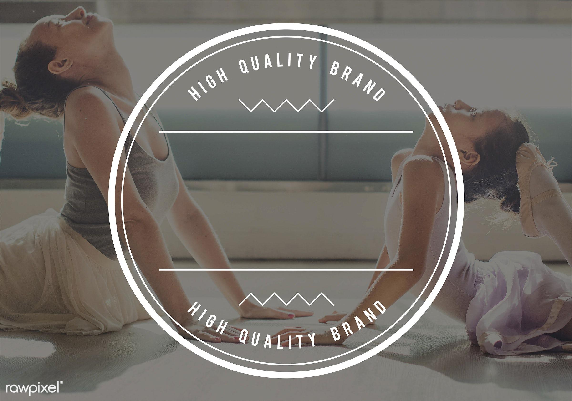 dance, active, activity, art, ballerina, ballet, banner, blank, caucasian, child, children, circle, copy space, costume,...