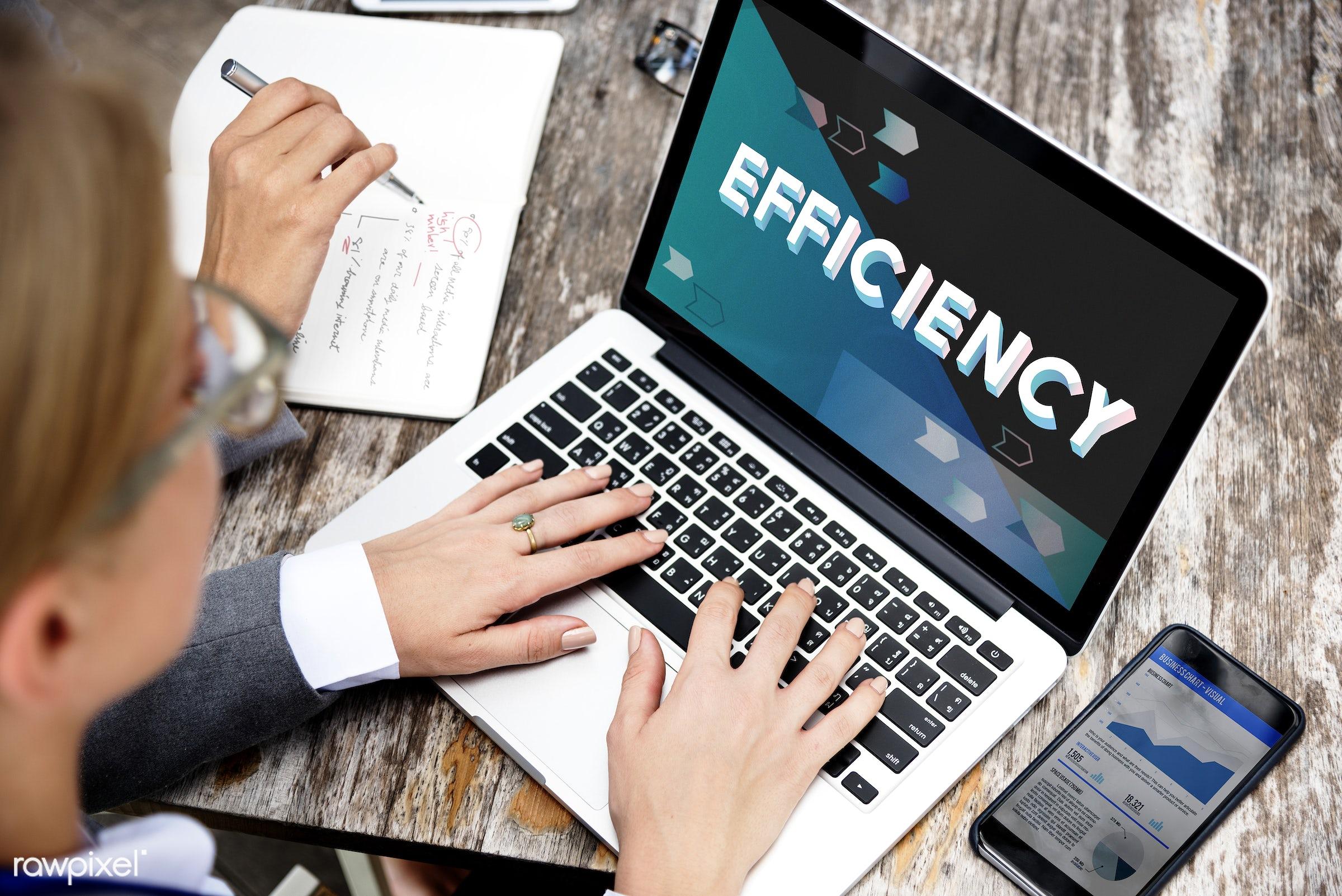 brainstorming, business, businesswoman, businesswomen, company, creative, development, devices, digital, digital device,...
