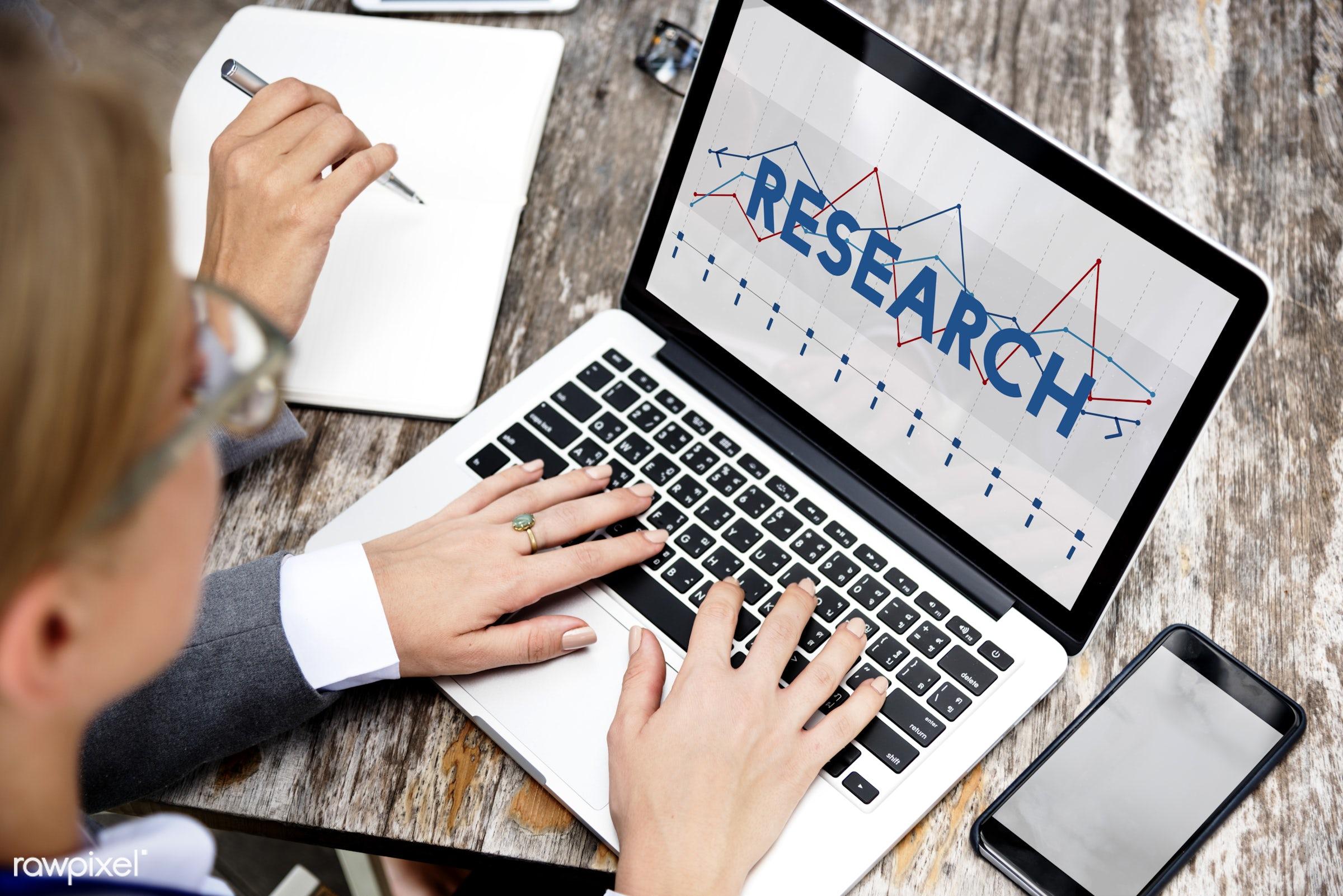 analysis, business, businesswoman, businesswomen, data, development, devices, digital, digital device, entrepreneur,...