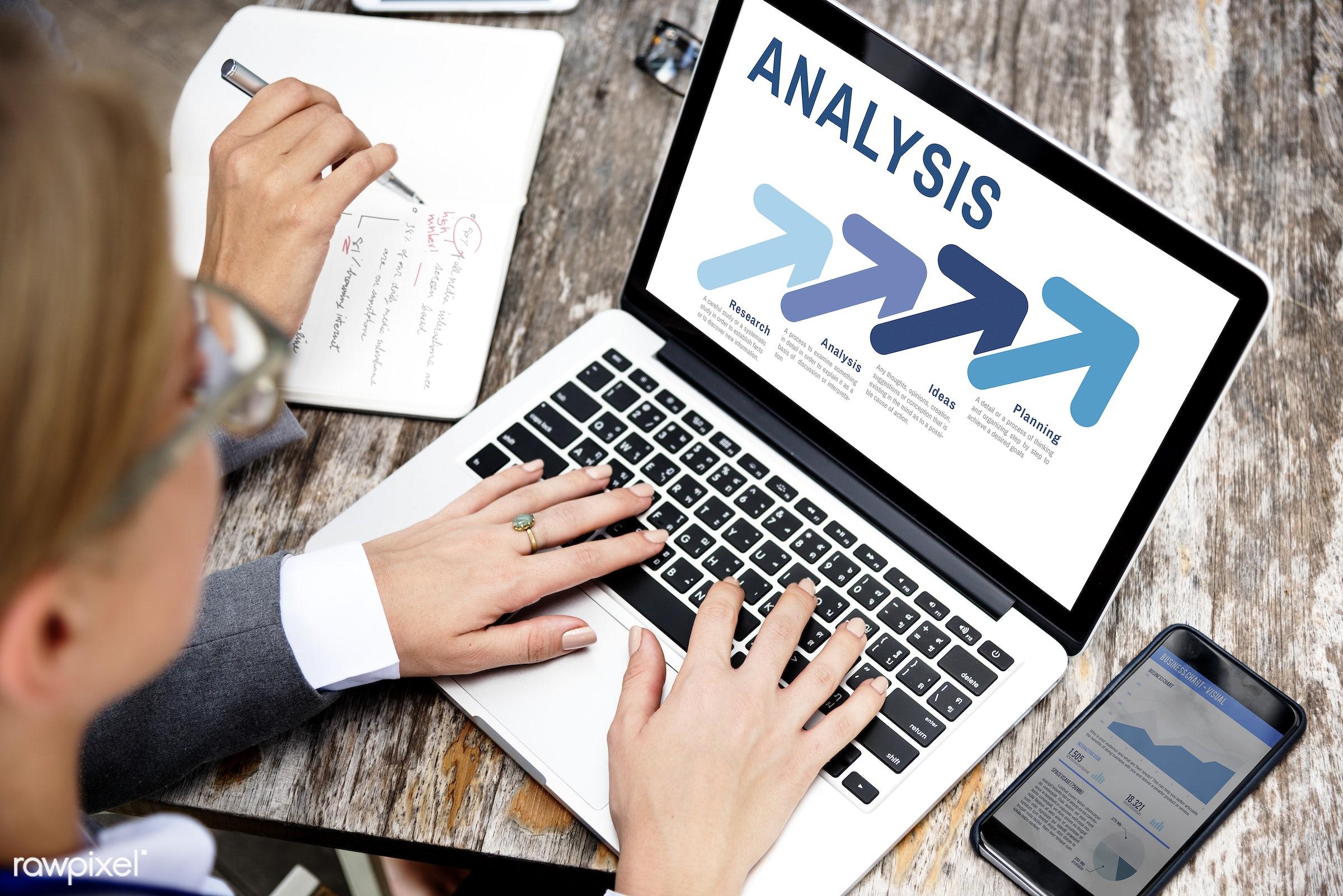 businessperson, aim, analysing, analysis, arrow up, branding, business, businesspeople, businesswoman, businesswomen,...