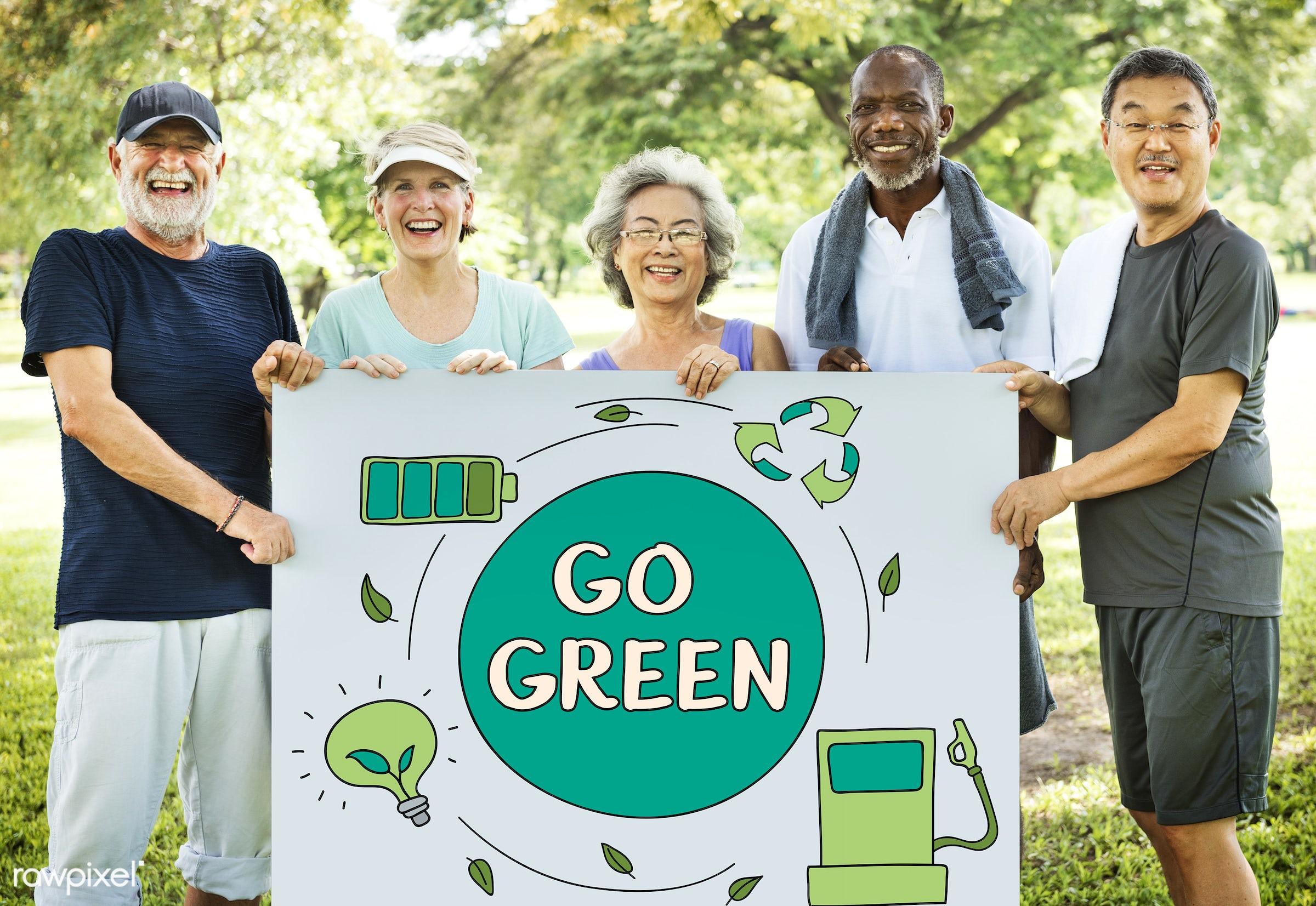 adult, conservation, diversity, earth, eco, ecology, elderly, energy saving, environment, environmental, environmental...