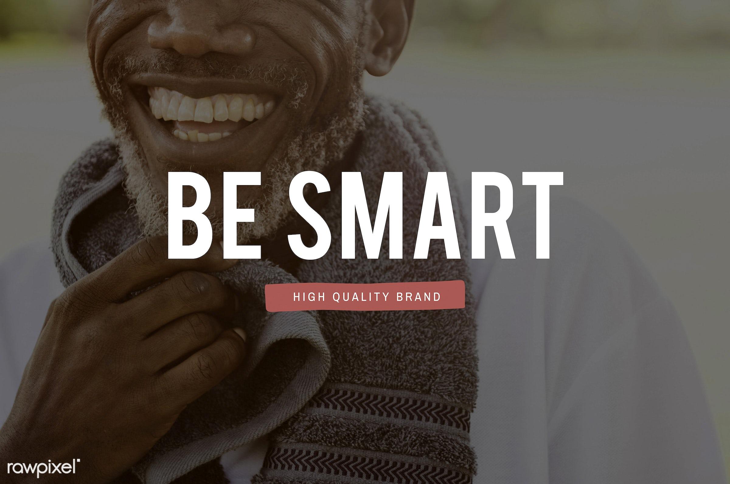 abundance, achievable, achievement, activity, adult, african, african american, african descent, ambitious, be smart, be...