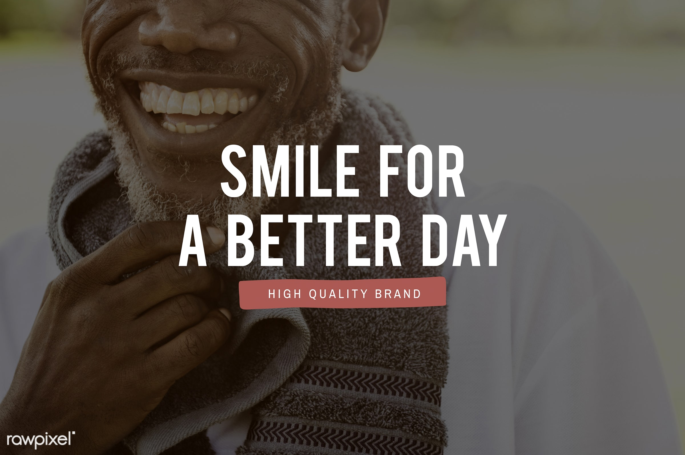 senior, smile, activity, adult, african, african american, african descent, be positive, beard, better, carefree, cheerful,...