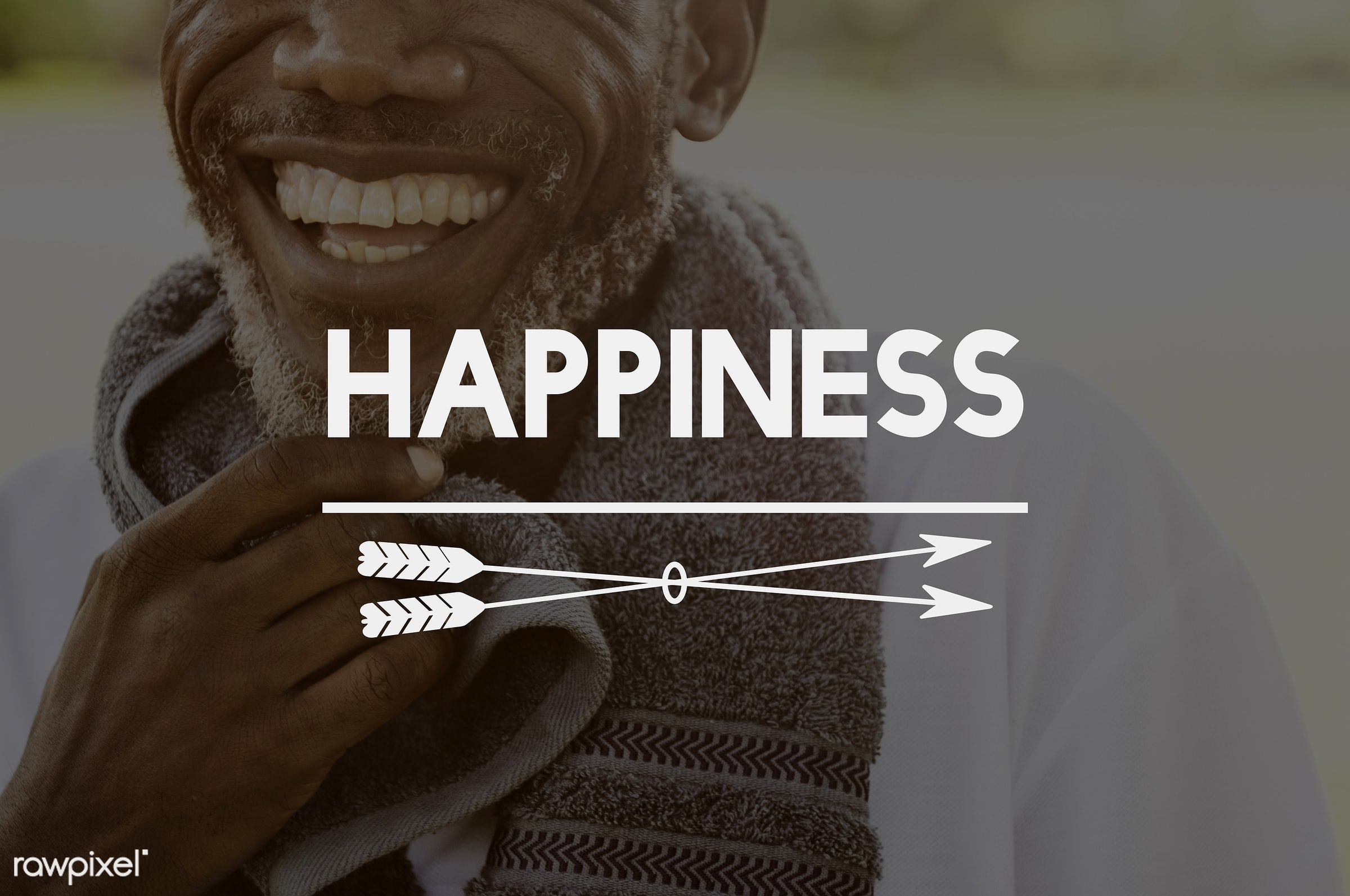 senior, activity, adult, african, african american, african descent, be positive, beard, better, carefree, cheerful, day,...