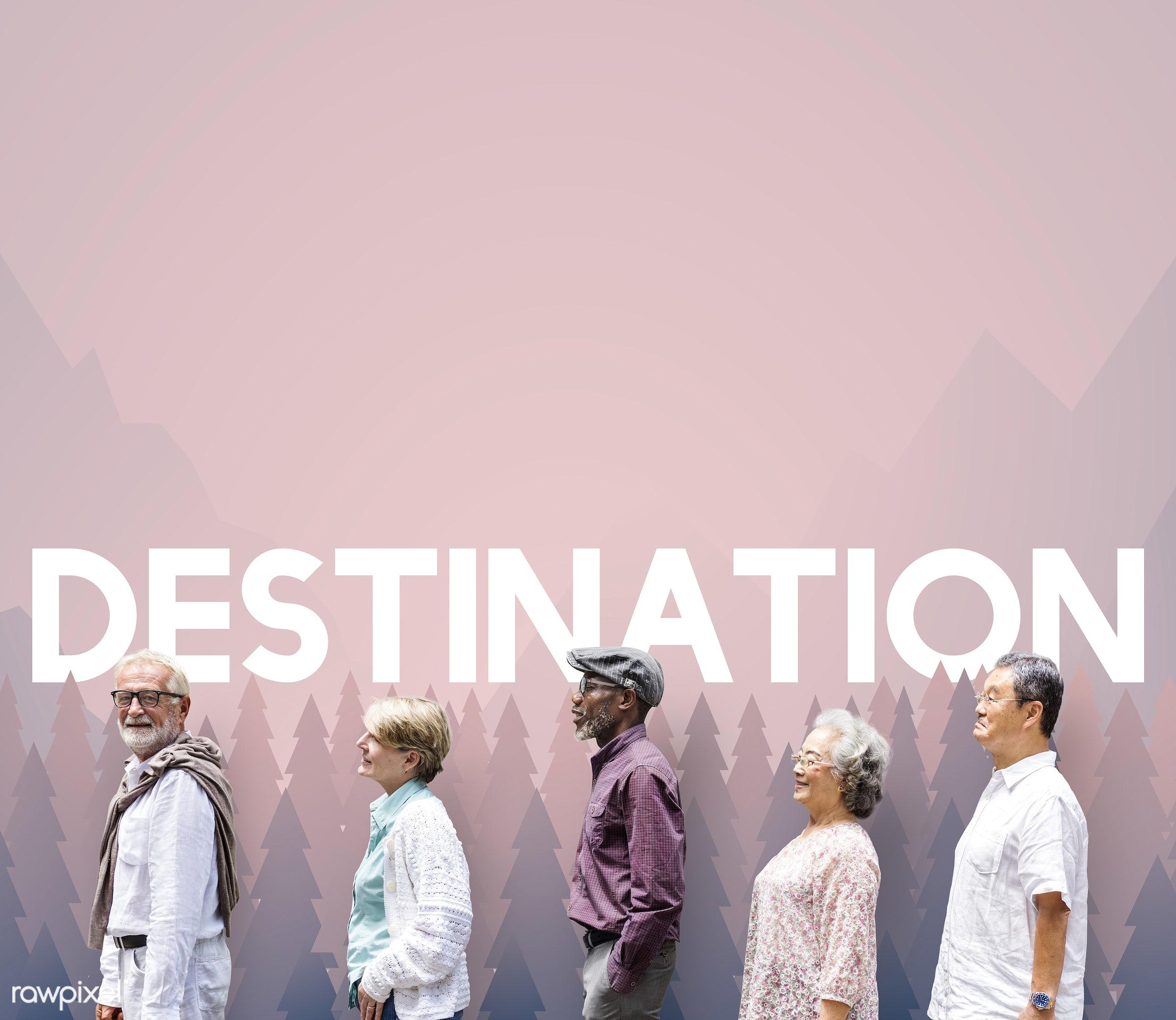 adult, adventure, chill, destination, discovery, diversity, enjoyment, environment, excursion, experience, exploration,...