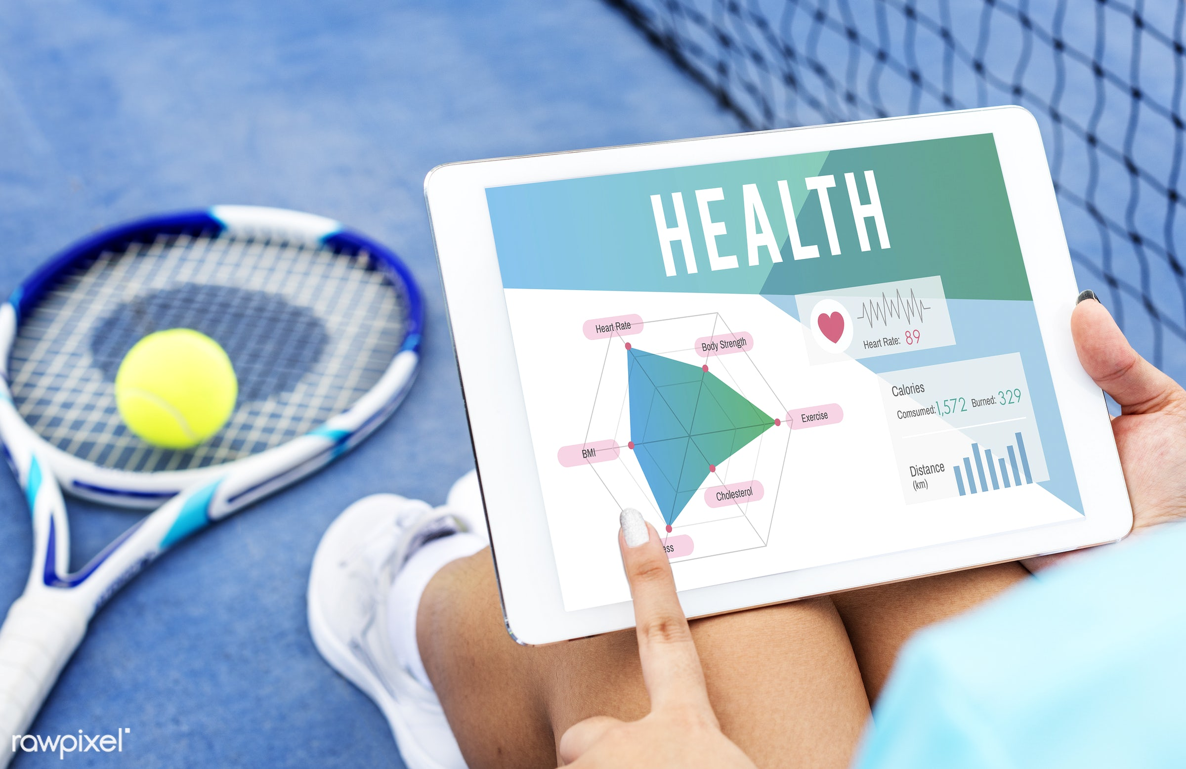 activity, analysis, aspiration, athlete, balance, ball, burn, diagram, endurance, exercise, female, fitness, goal, health,...