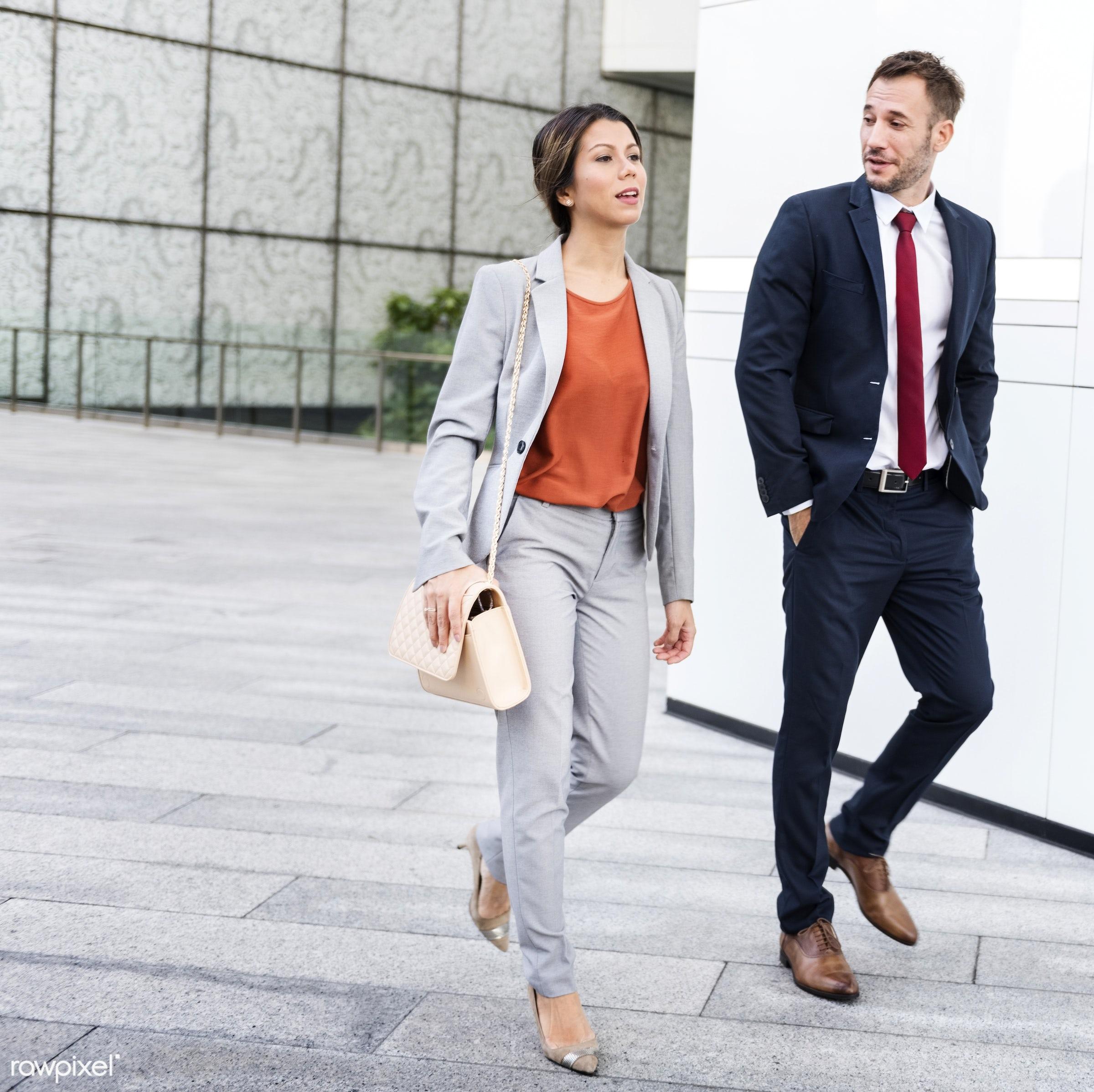 business, business people, businessman, businesswoman, city, city life, colleague, communication, community, commuter,...