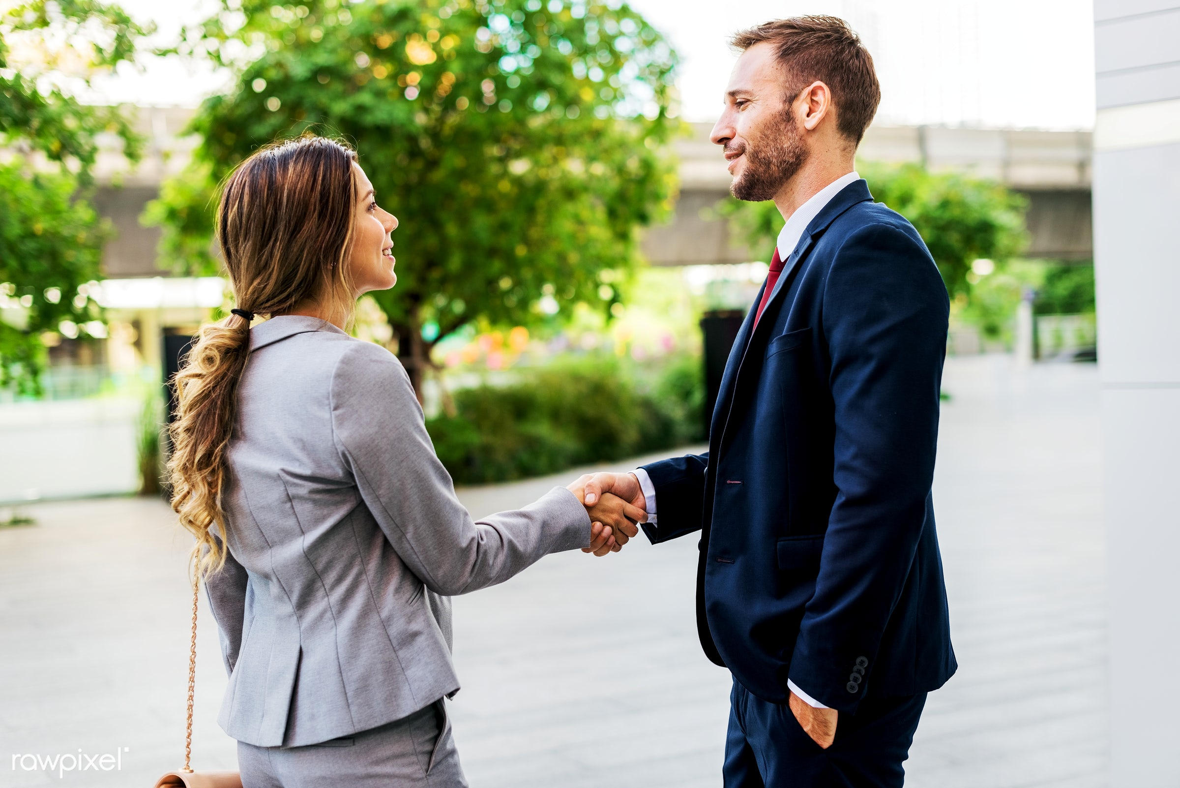 handshake, startup, accepted, achievement, agreement, approved, book, business, business deal, career, collaboration,...