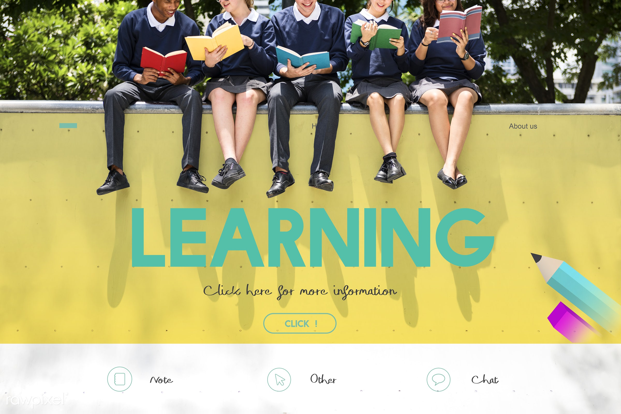 academics, books, class, college, competitive edge, diversity, education, friends, friendship, high school, holding, insight...