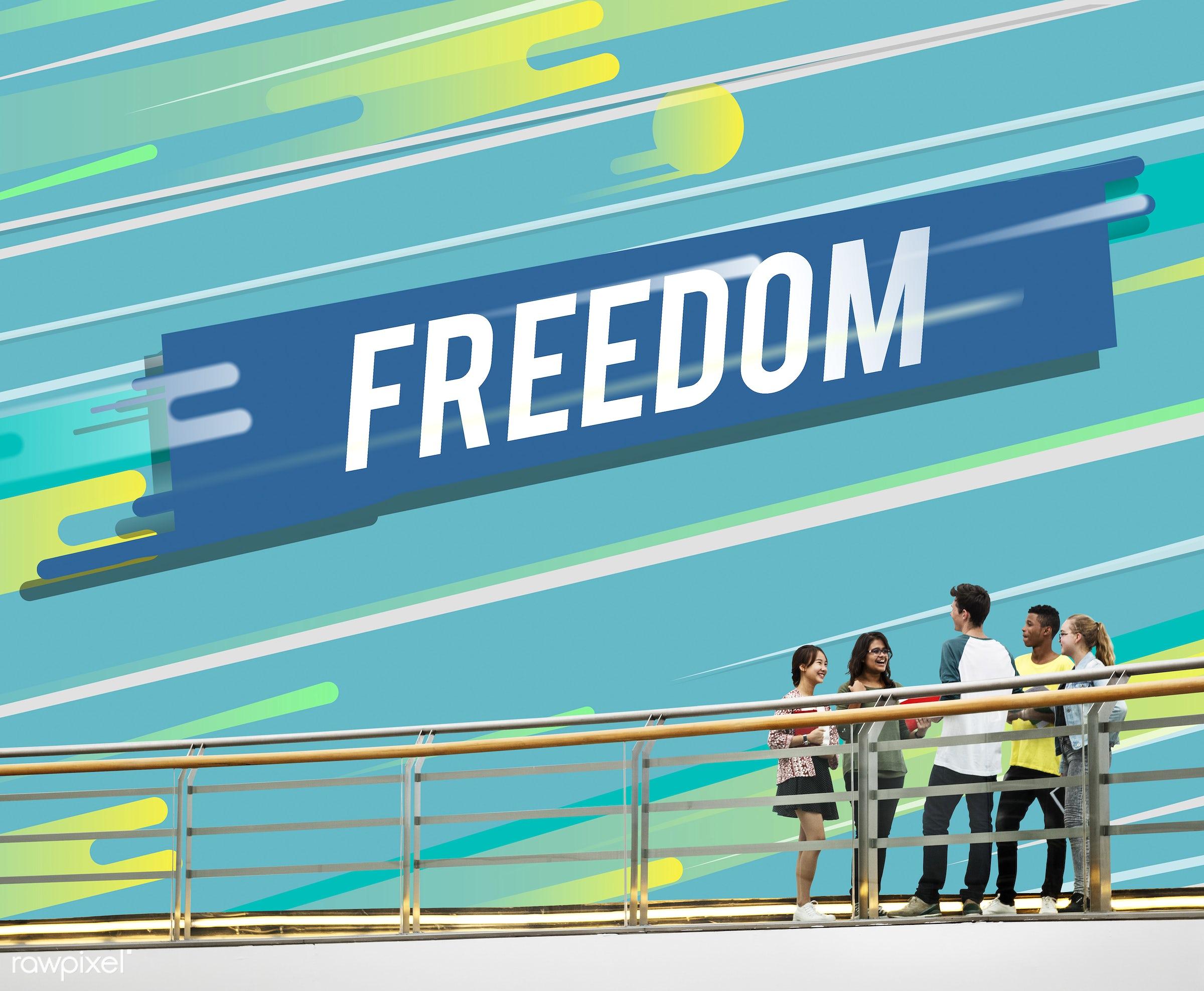 website, book, books, boy, bridge, carrying, community, culture, flexibility, free, freedom, friends, friendship, girls,...
