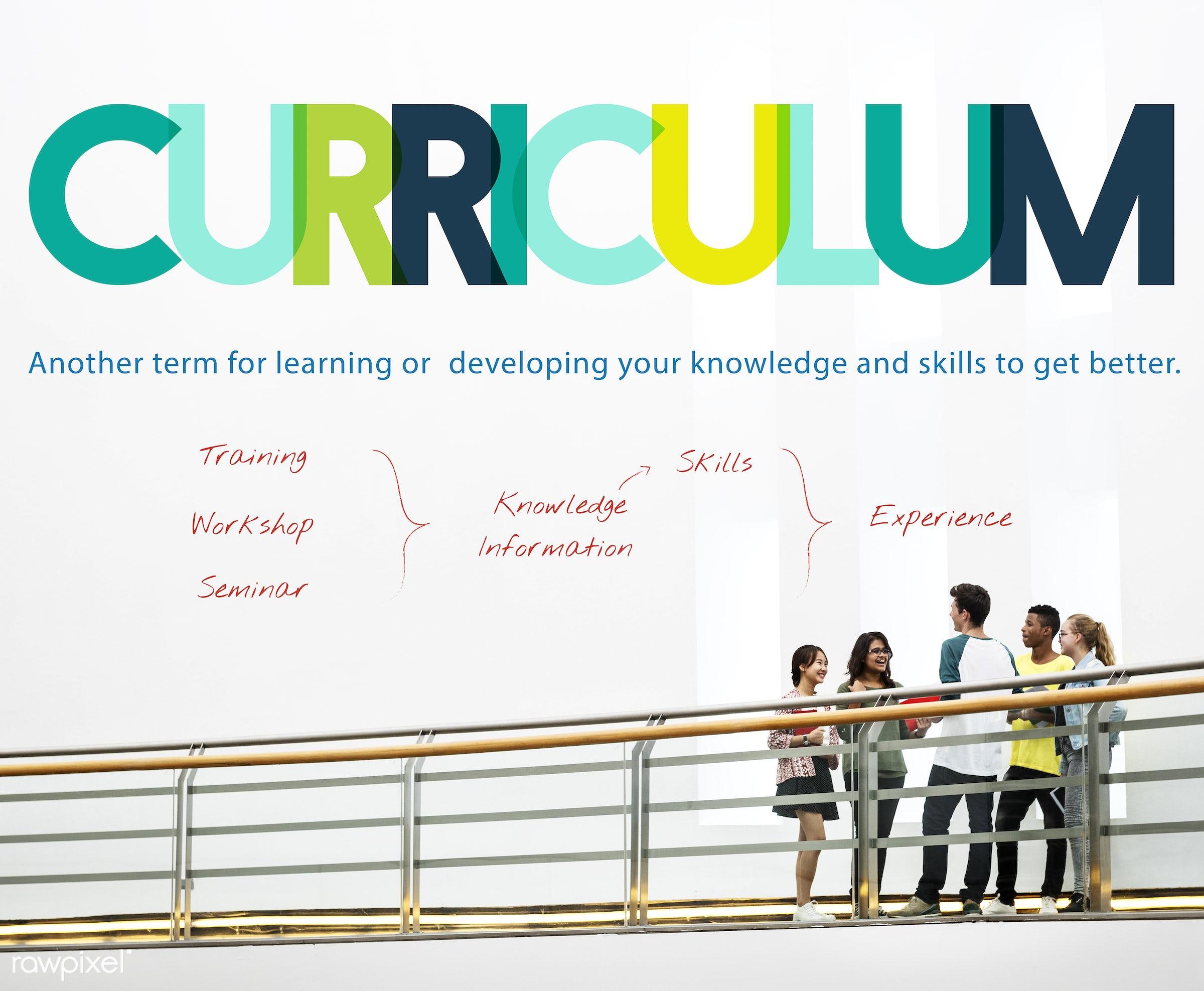 academics, book, books, boy, bridge, carrying, curriculum, education, expertise, friends, friendship, genius, girls, group...