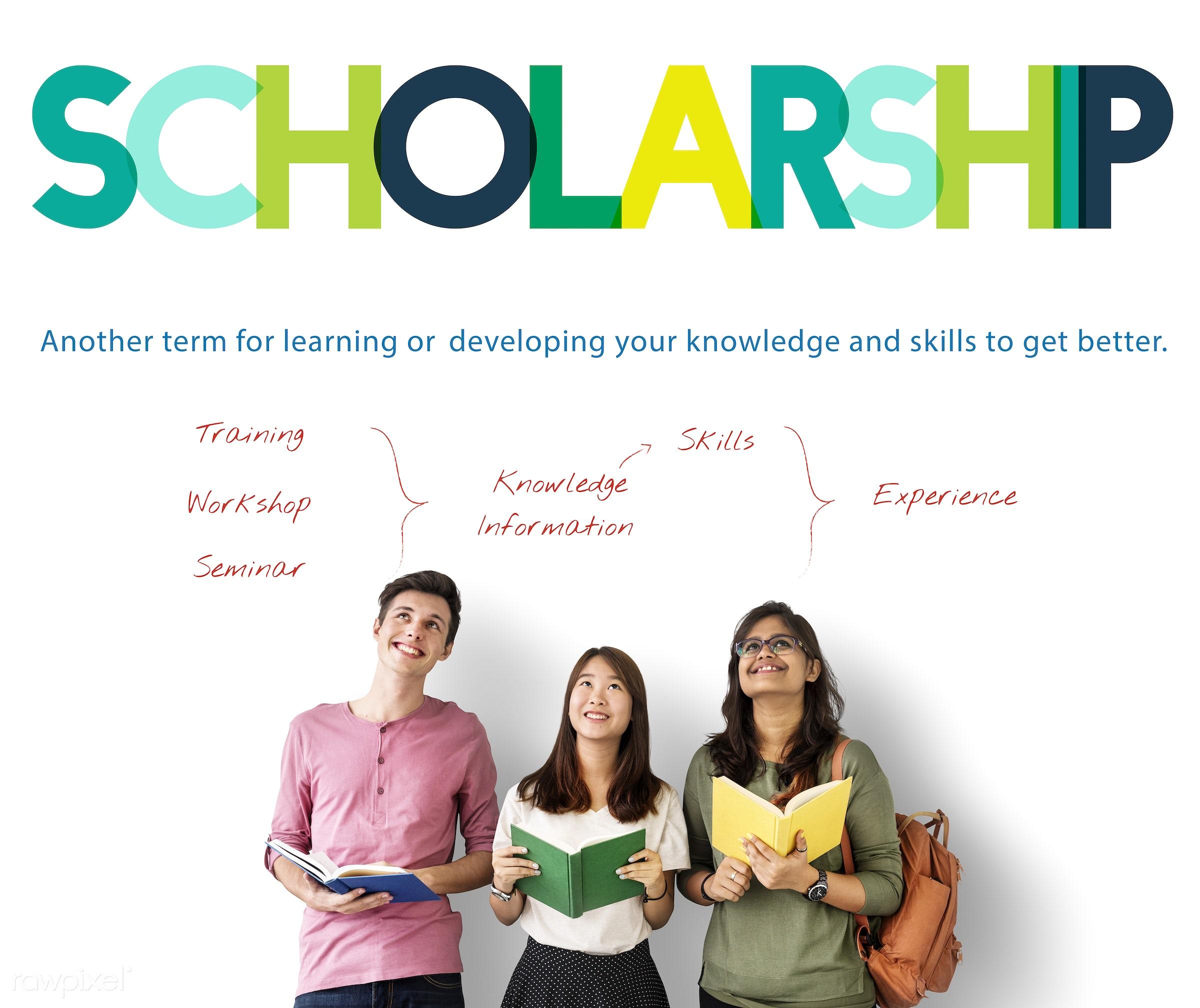 academics, african descent, asian, book, caucasian, curriculum, diversity, education, enjoyment, expertise, friends,...