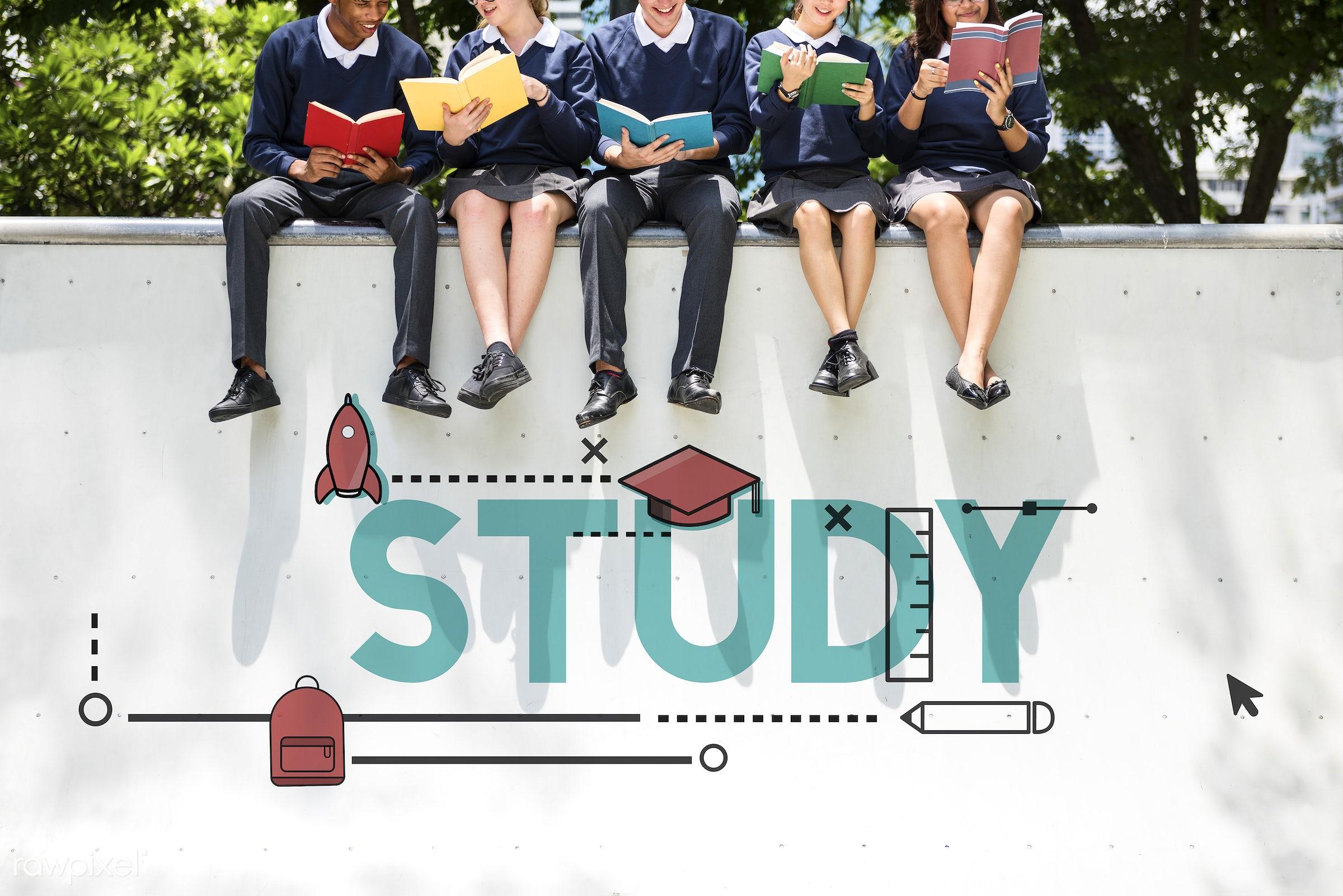 academics, achievement, books, certification, class, college, curriculum, development, diploma, diversity, education,...