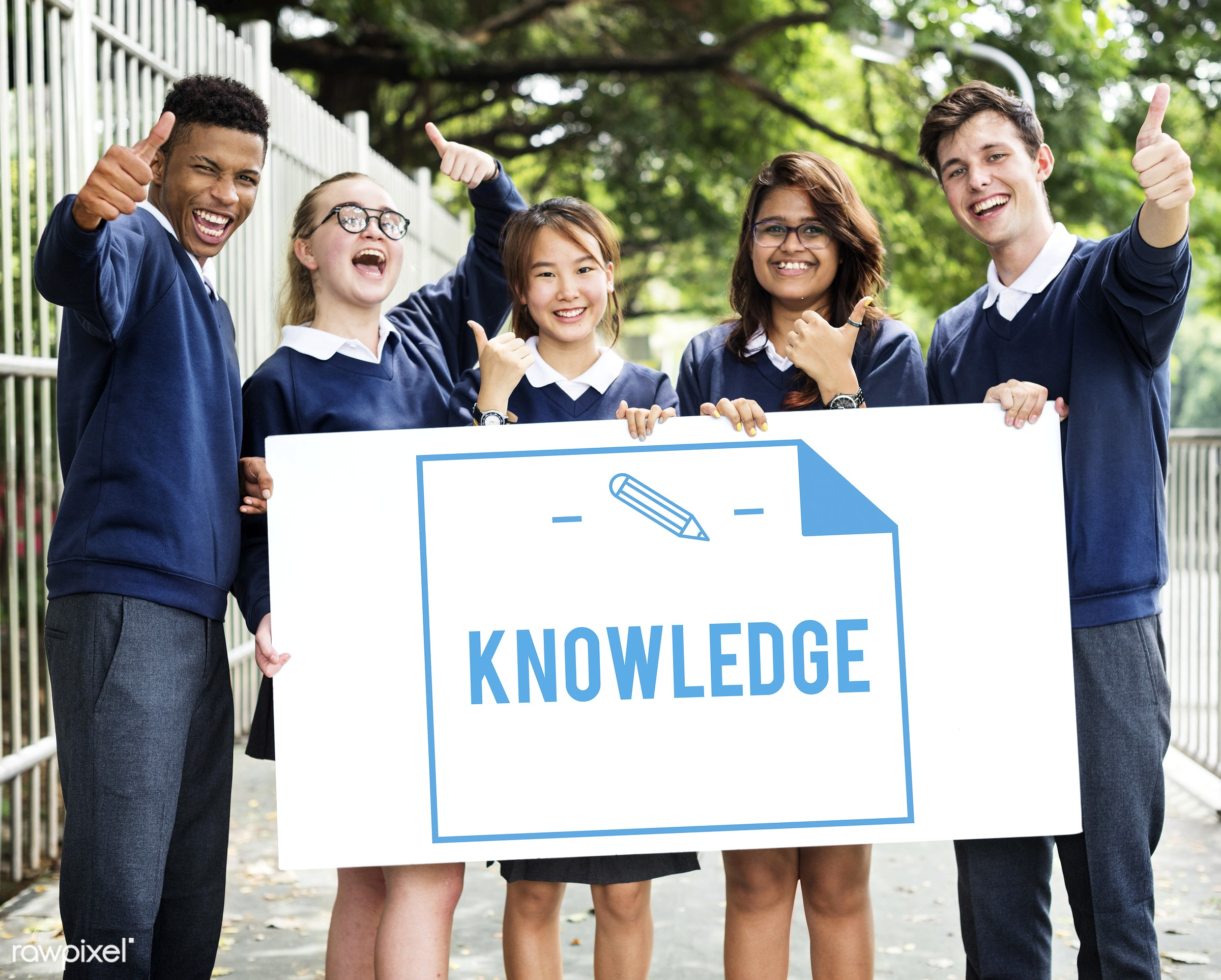 academics, academy, african descent, asian, back to school, caucasian, class, diversity, education, enjoyment, friends,...