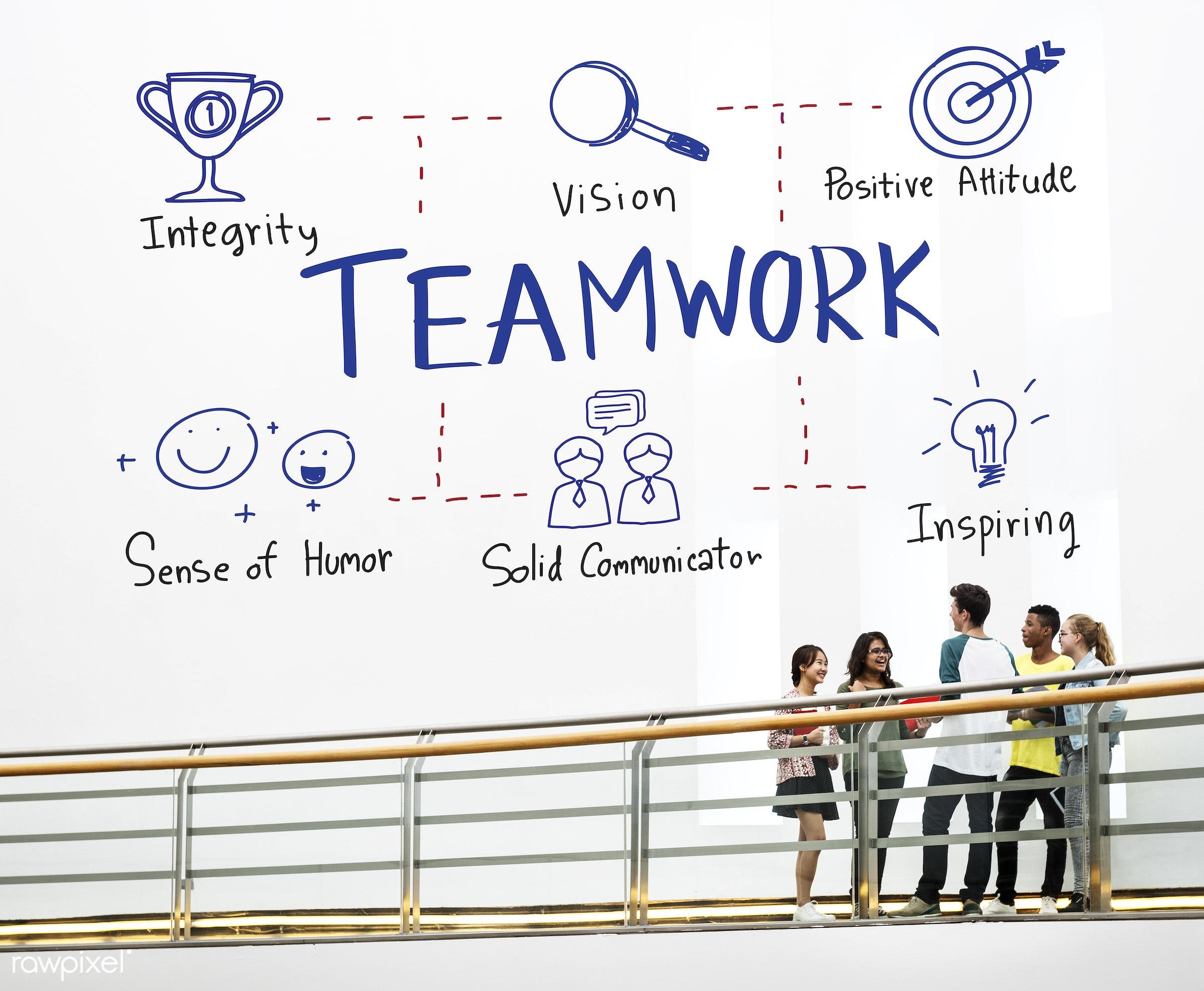 carrying, attitude, book, books, boy, brainstorming, bridge, business, communication, company, creative, creativity, friends...