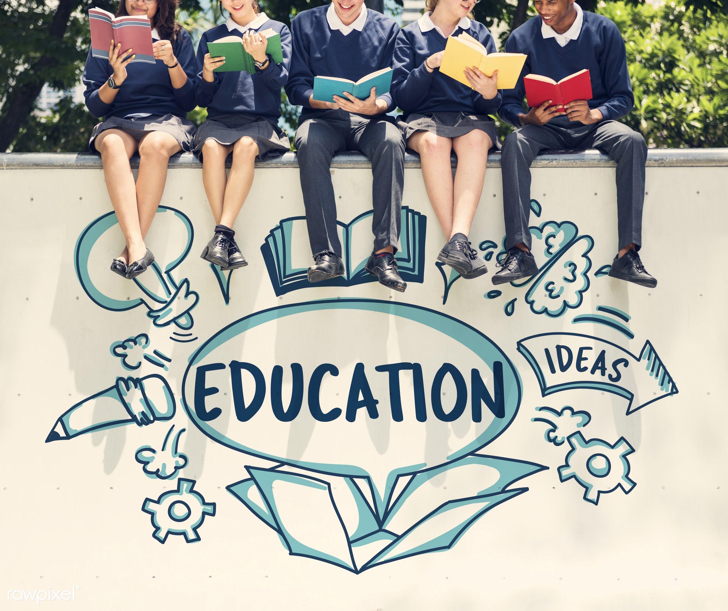 books, class, college, communication, connection, creative, degree, development, diversity, education, experience, friends,...