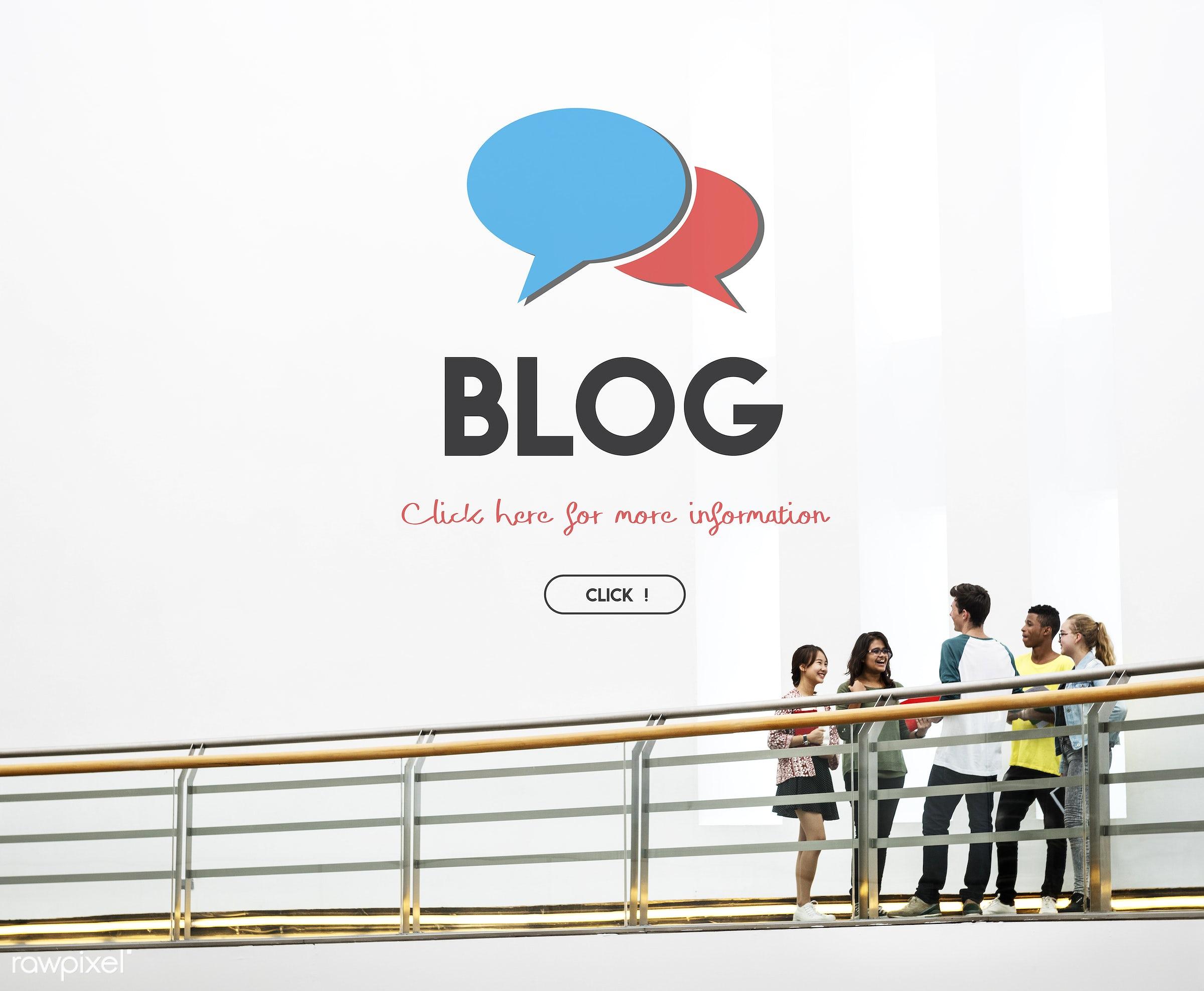carrying, blog, book, books, boy, bridge, chat, communication, community, connection, conversation, friends, friendship,...