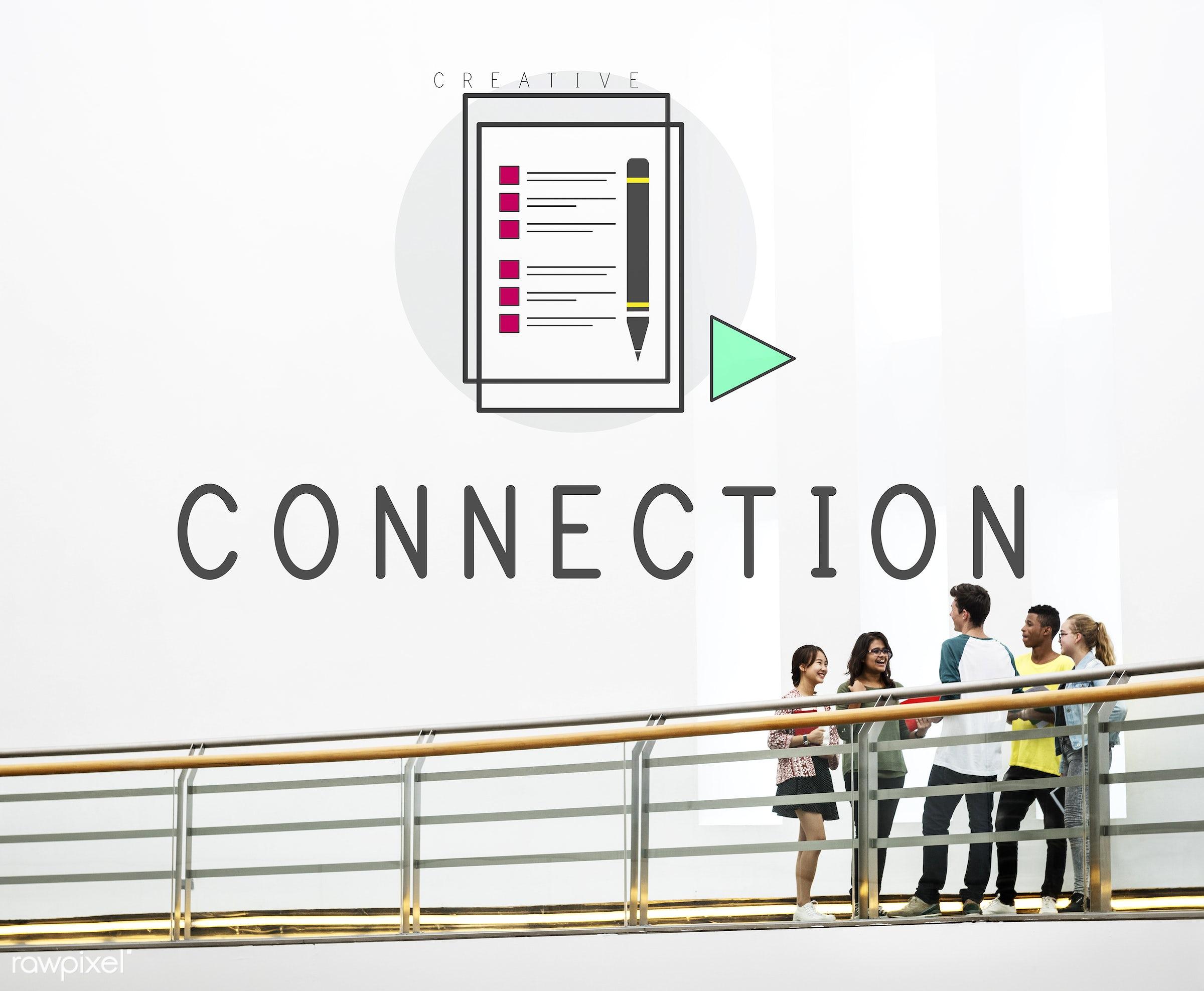 carrying, author, blog, blogging, book, books, boy, bridge, communication, community, connection, creative, data, digital,...