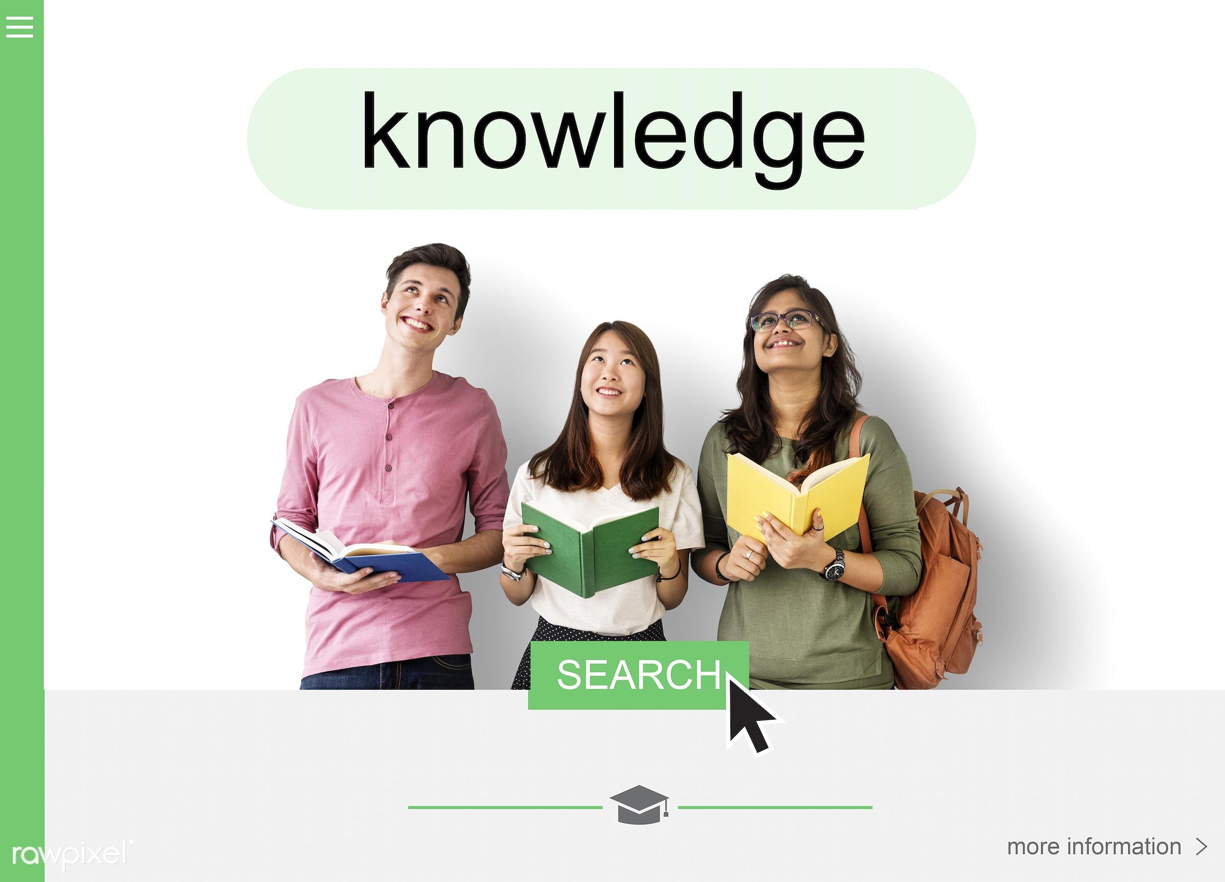 academics, african descent, asian, book, box, caucasian, class, course, curriculum, distance, diversity, e-learning,...