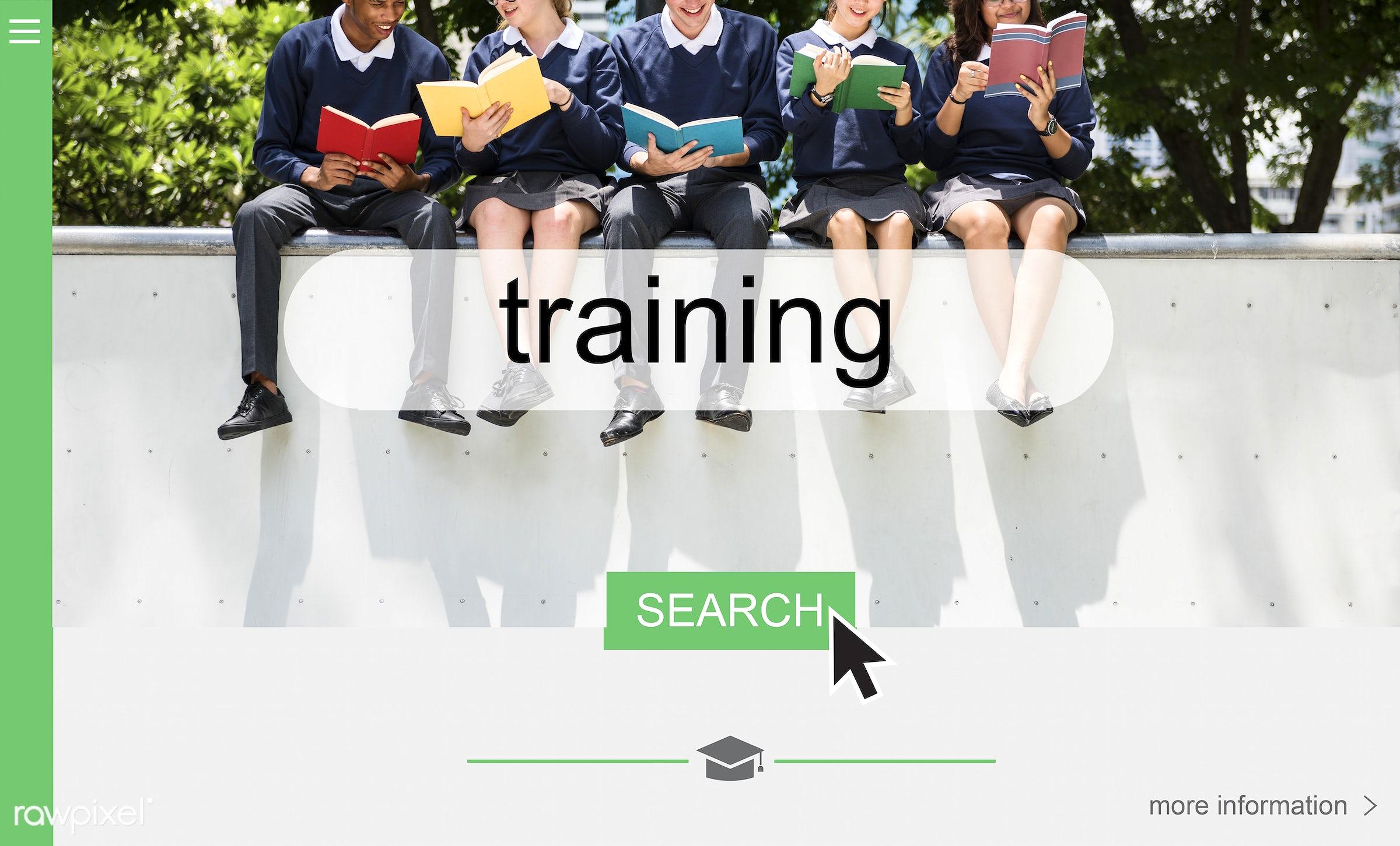 academics, books, box, class, college, course, curriculum, distance, diversity, e-learning, education, friends, friendship,...