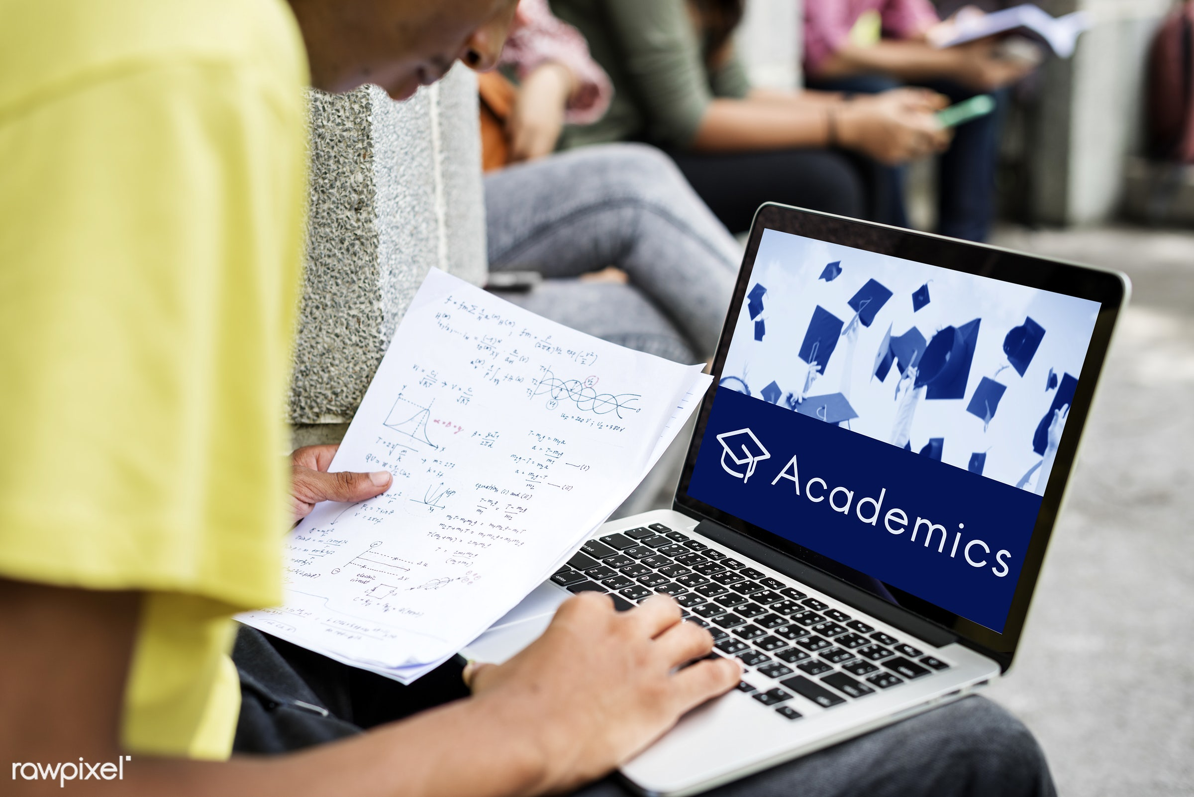 academics, academy, acquisition, boy, calculation, certification, college, curriculum, digital device, diploma, distance, e-...