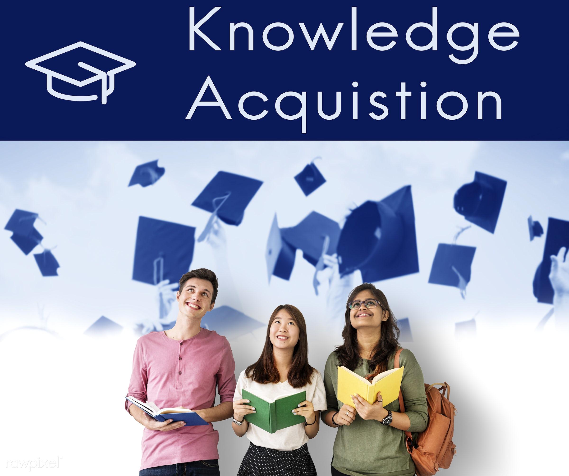 academics, academy, acquisition, african descent, asian, book, caucasian, certification, college, curriculum, diploma,...