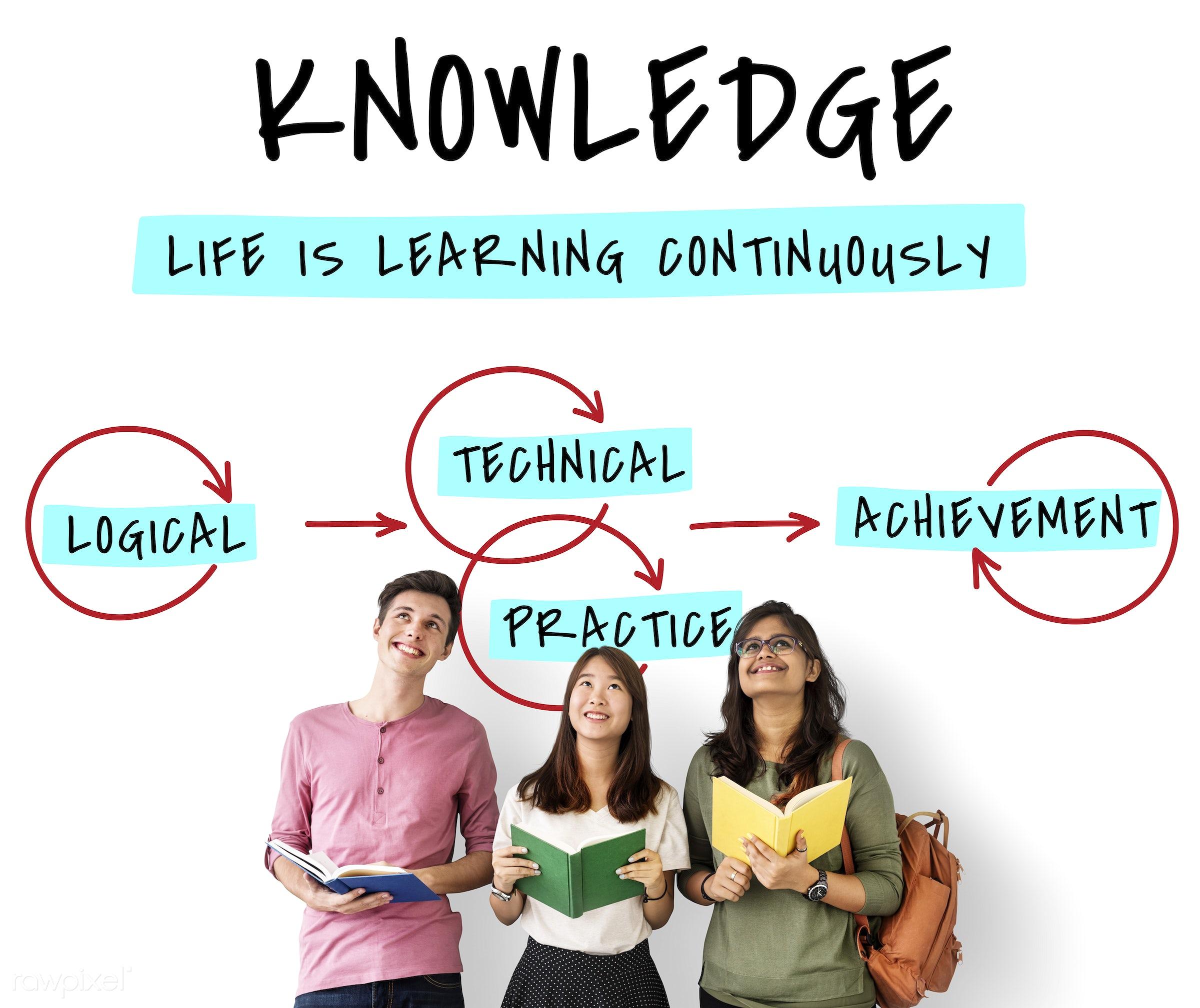academics, achievement, african descent, asian, book, caucasian, competitive edge, diversity, e-learning, education,...