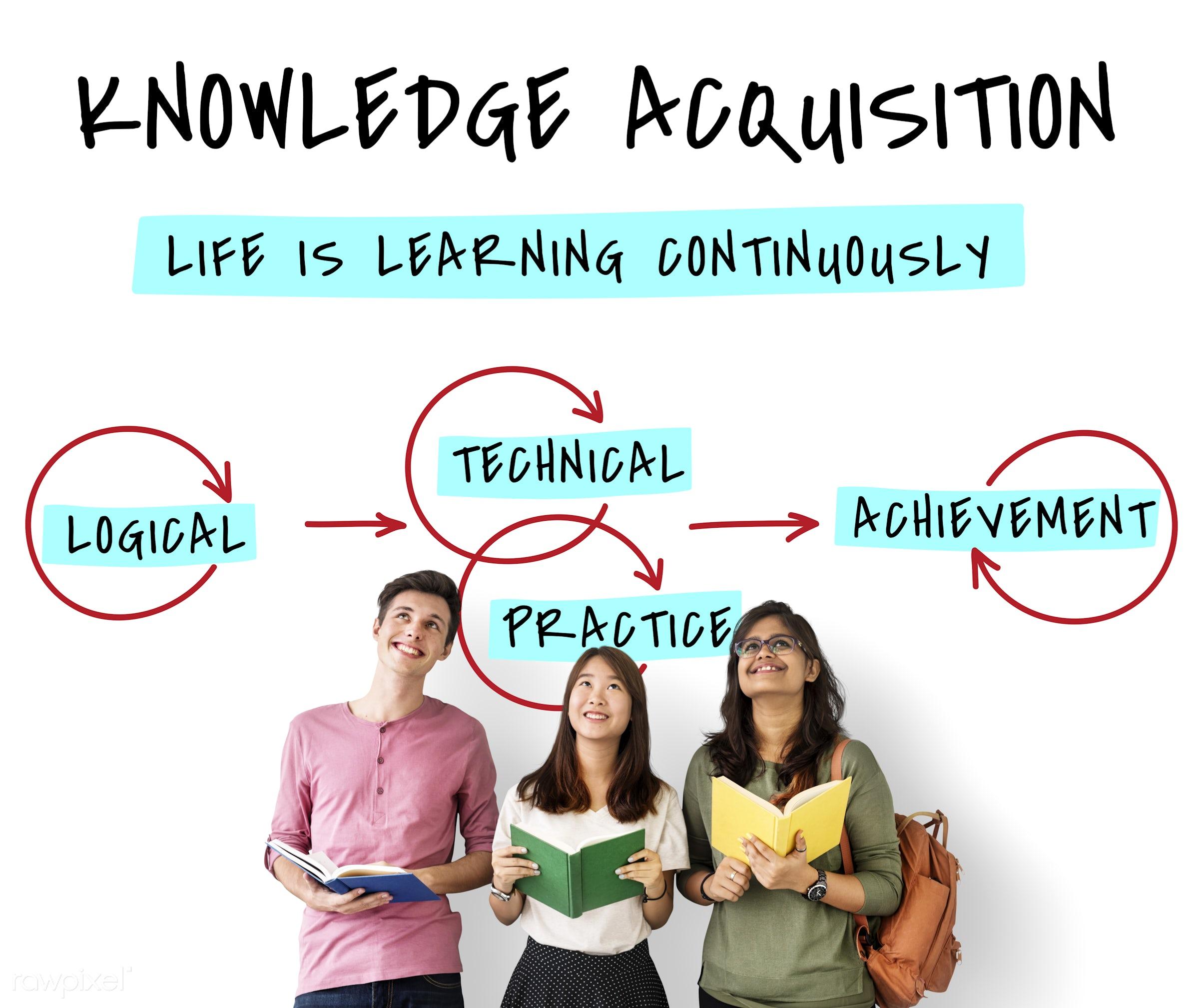 achievement, african descent, asian, book, caucasian, college, diversity, education, enjoyment, friends, friendship, fun,...